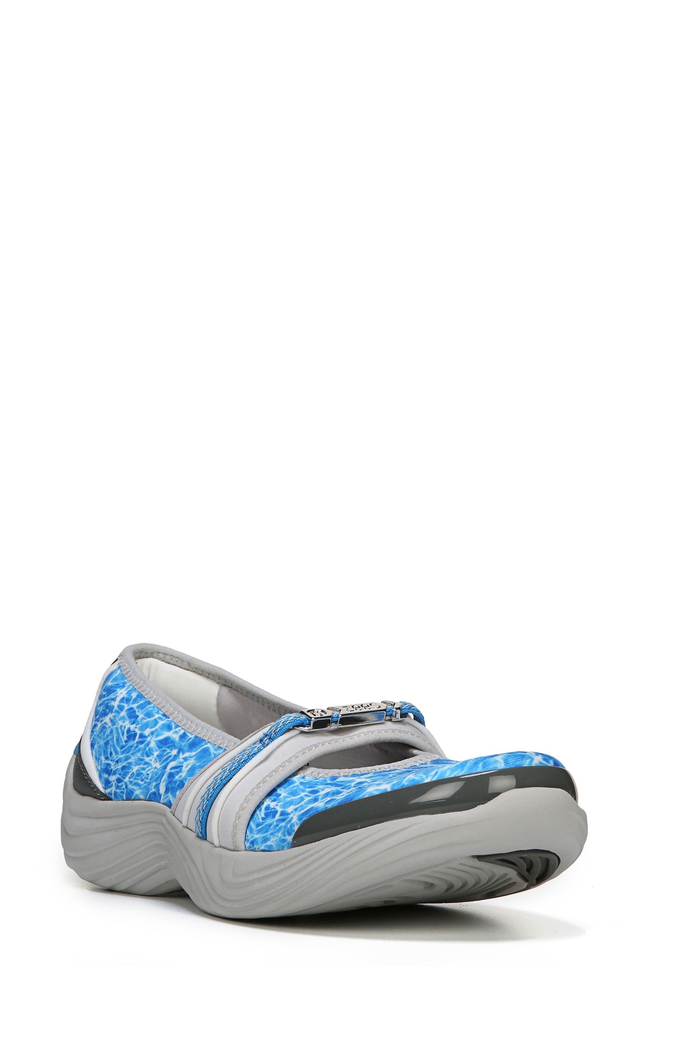 BZees Twinkle Slip-On Sneaker (Women)