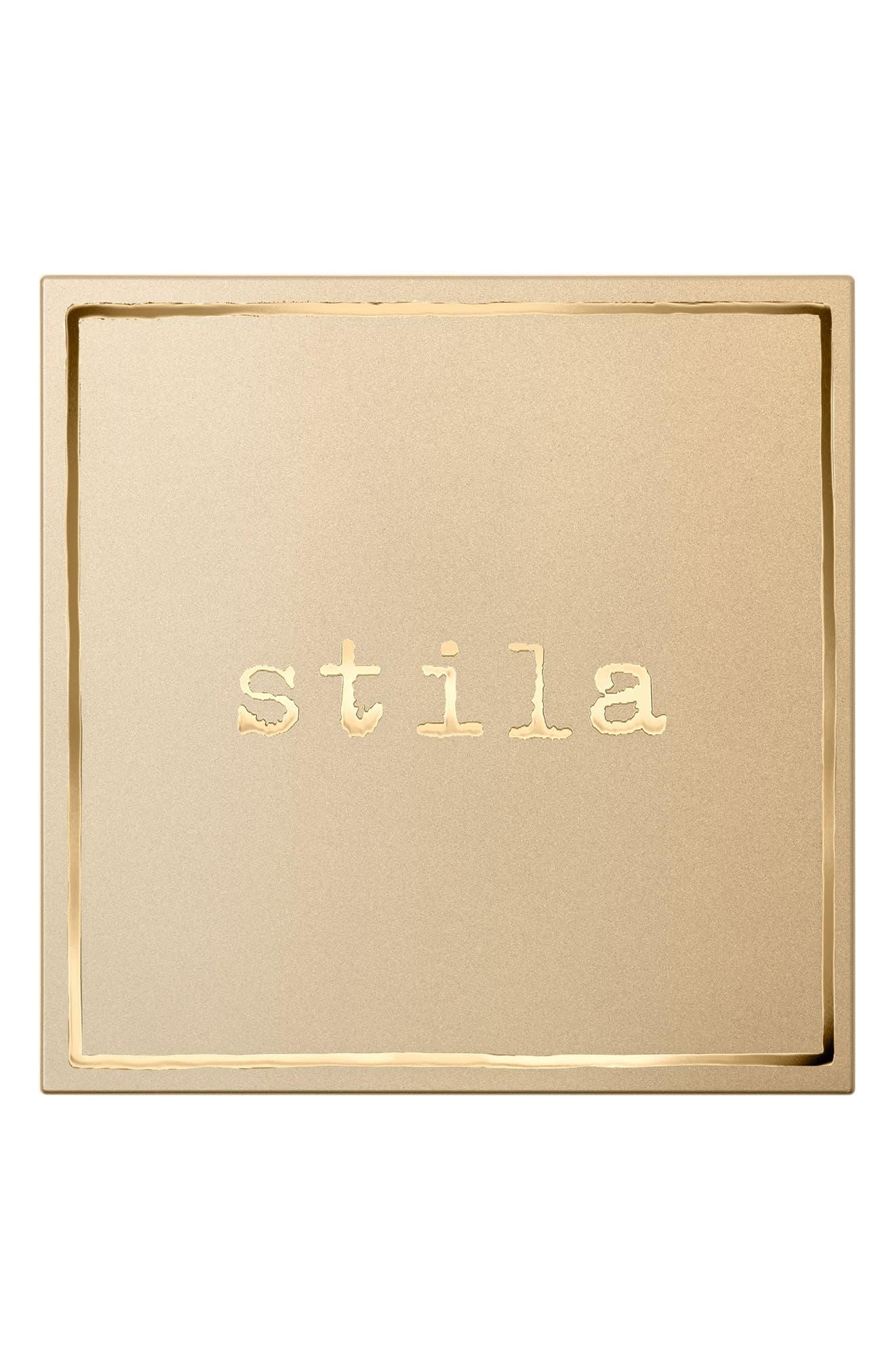 Alternate Image 2  - stila heaven's hue highlighter