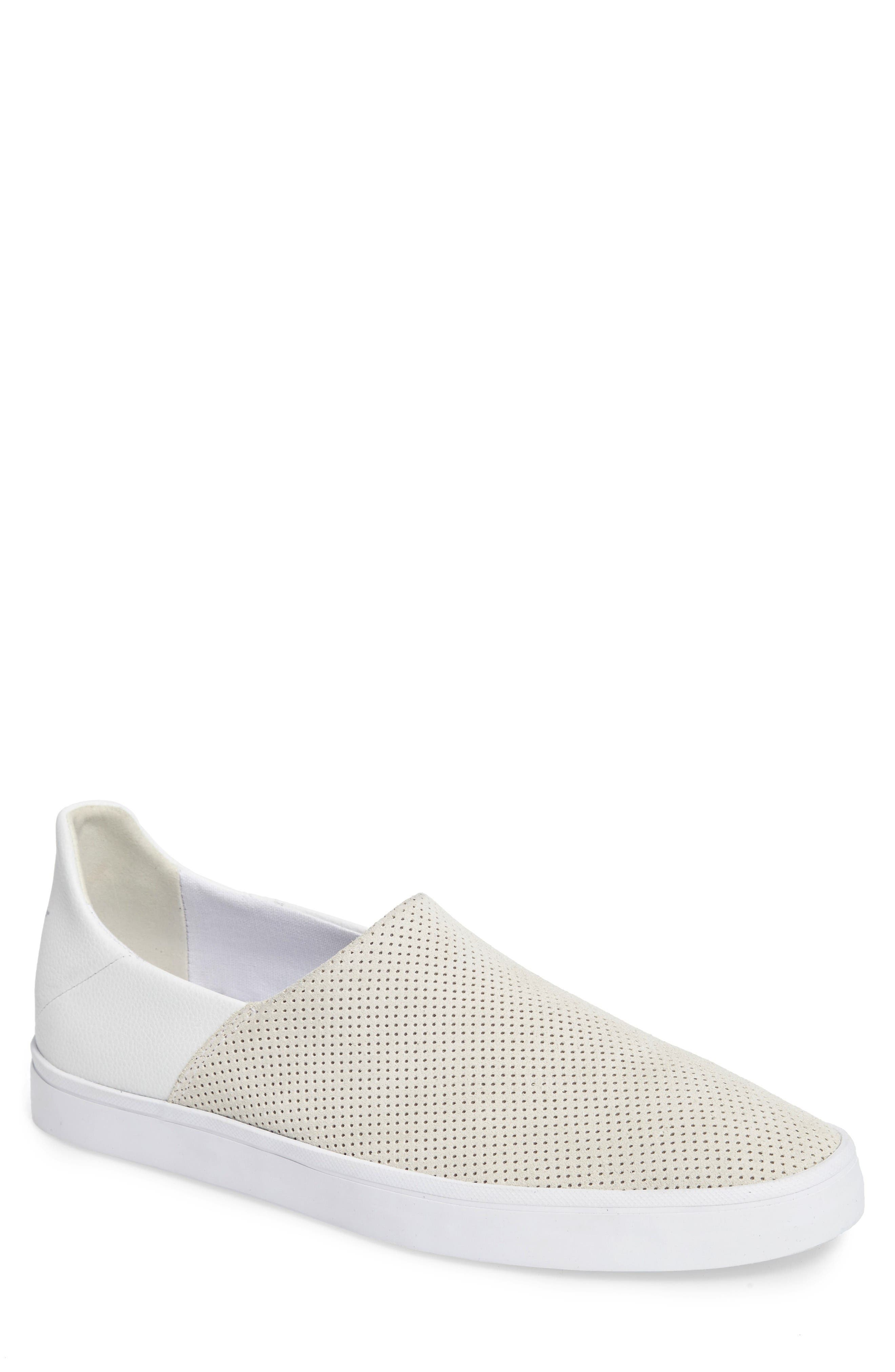 Creative Recreation Dano Slip-On (Men)