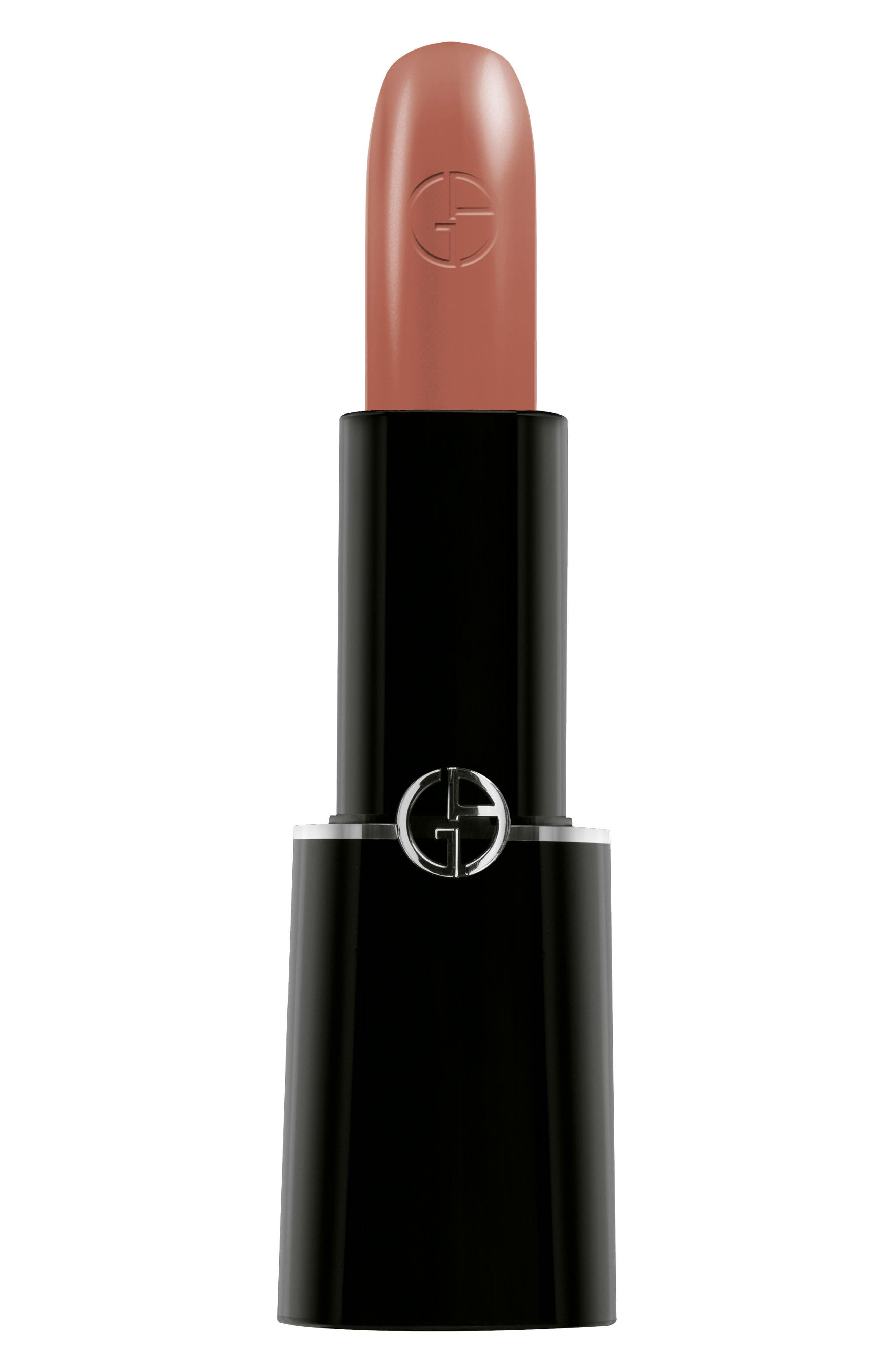 GIORGIO ARMANI Front Row Rouge Sheer Lipstick