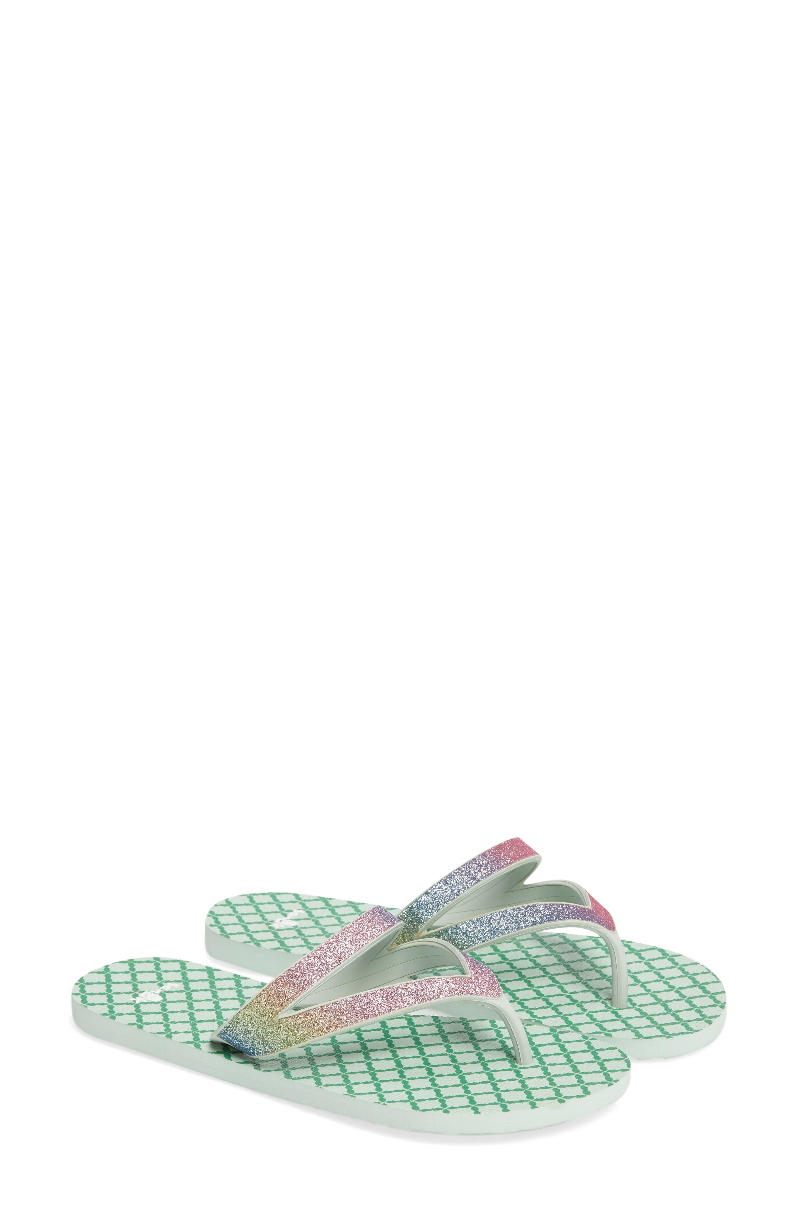 SANUK 'Lil Selene' Sandal