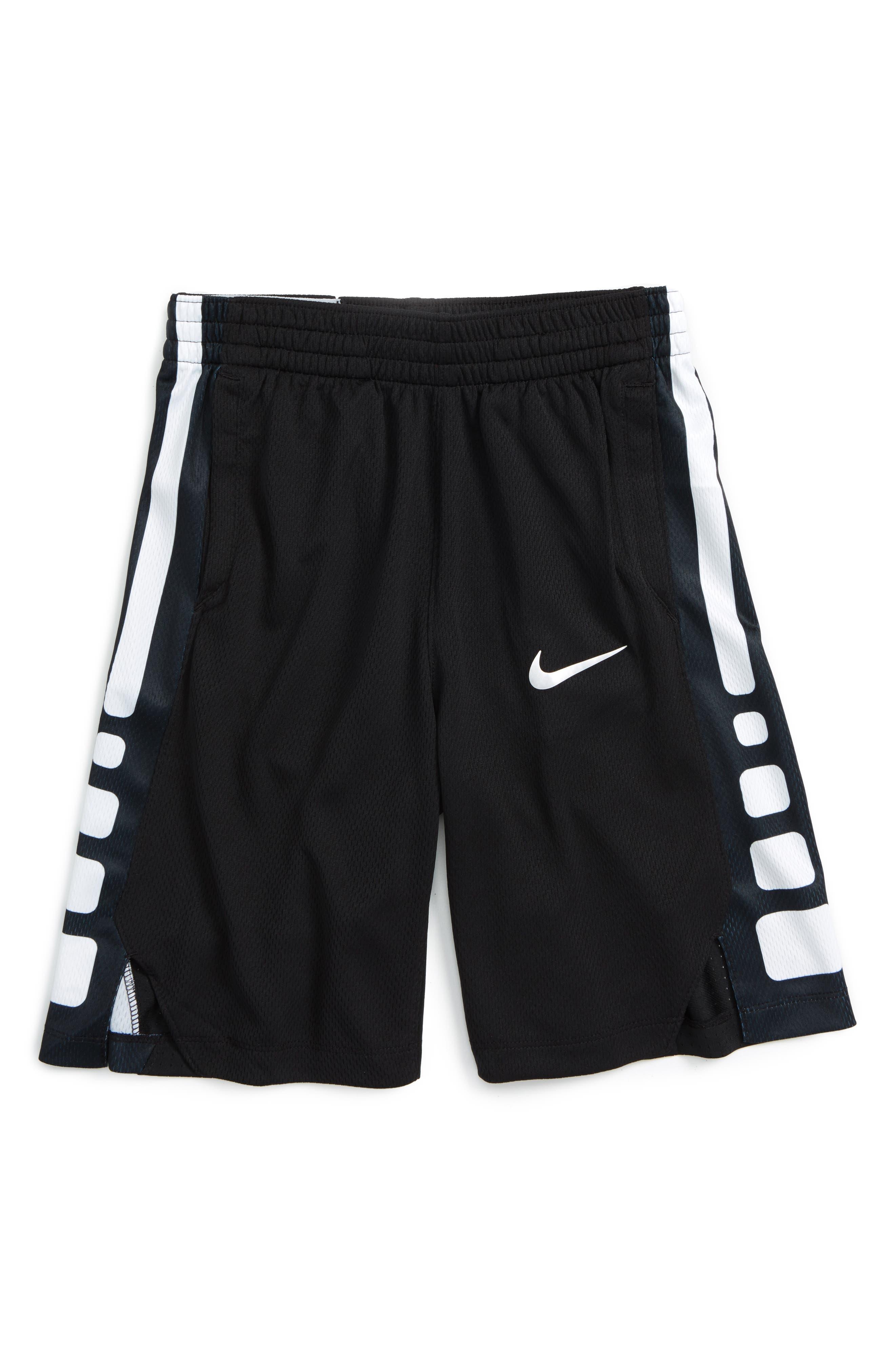 Nike jackets cheap - Nike Jackets Cheap 29