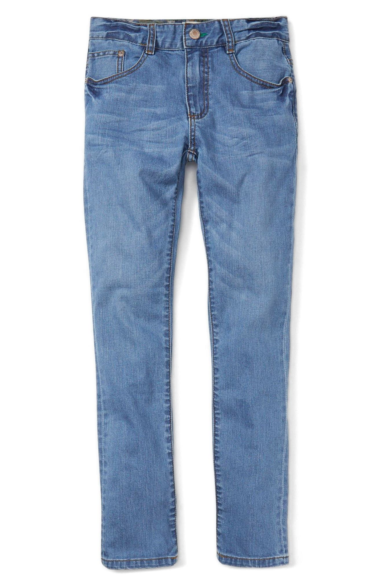 MINI BODEN Slim Jeans