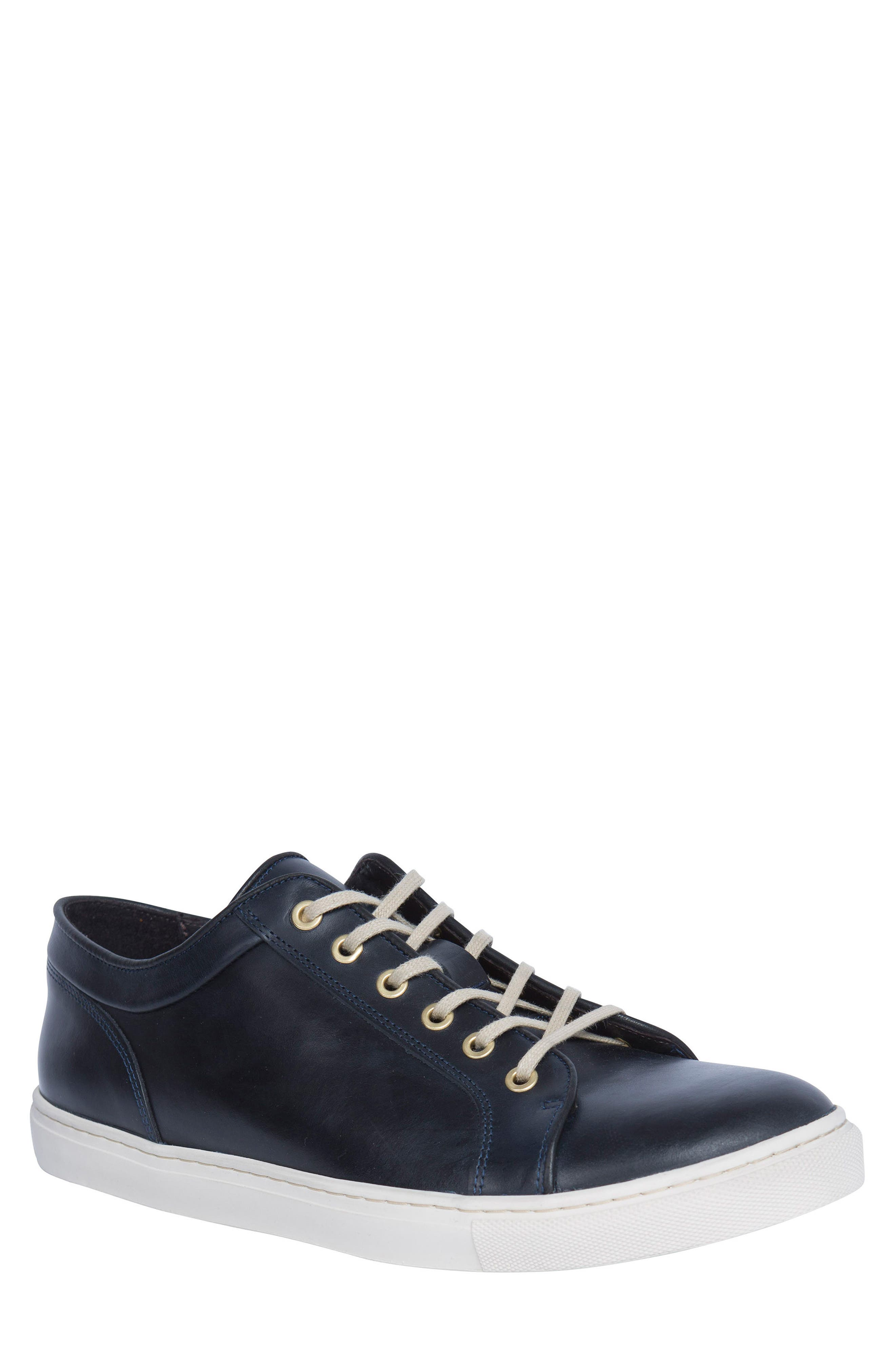 Alternate Image 1 Selected - Rodd & Gunn Aria Sneaker (Men)