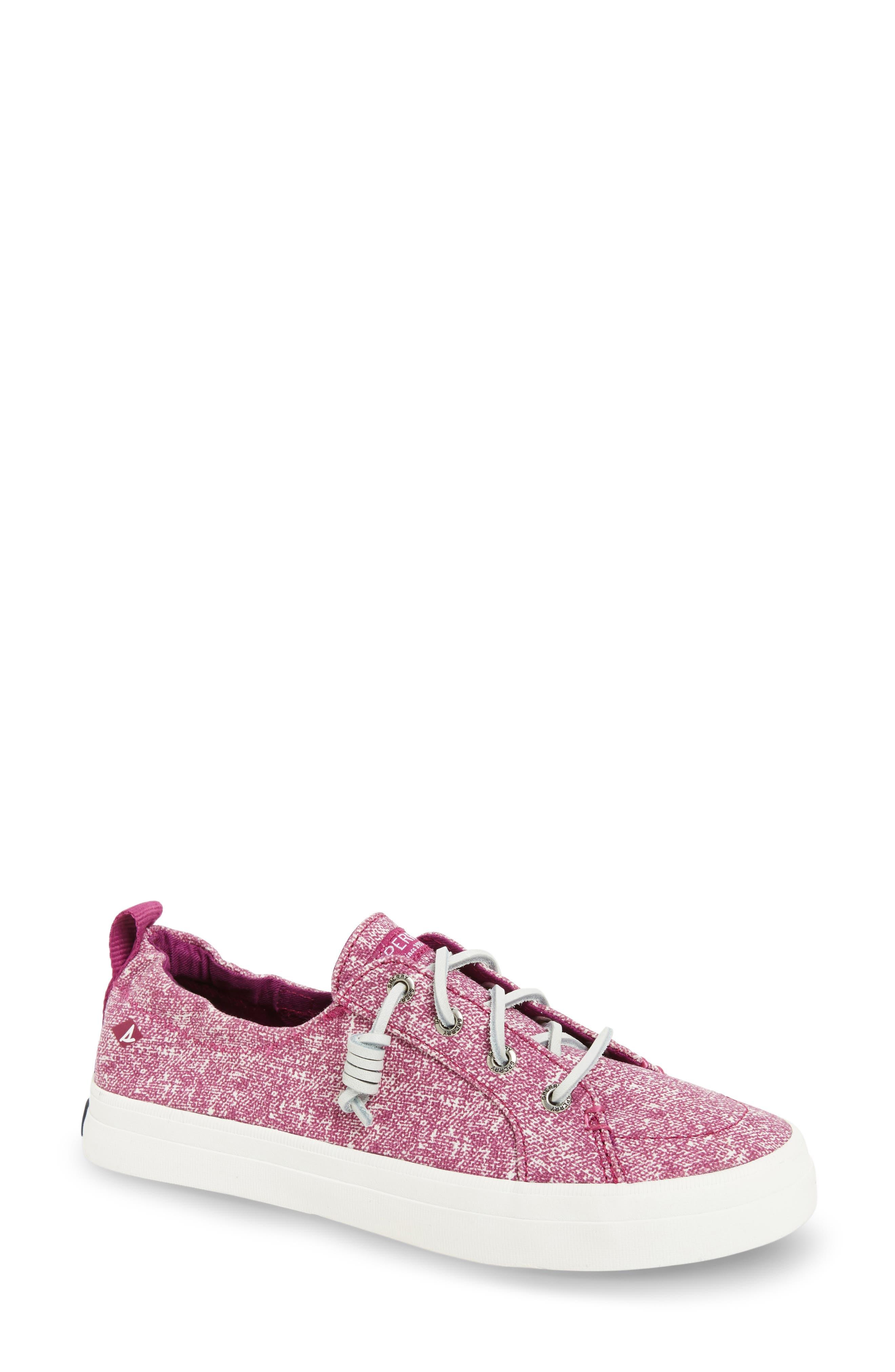 SPERRY Crest Ebb Sneaker