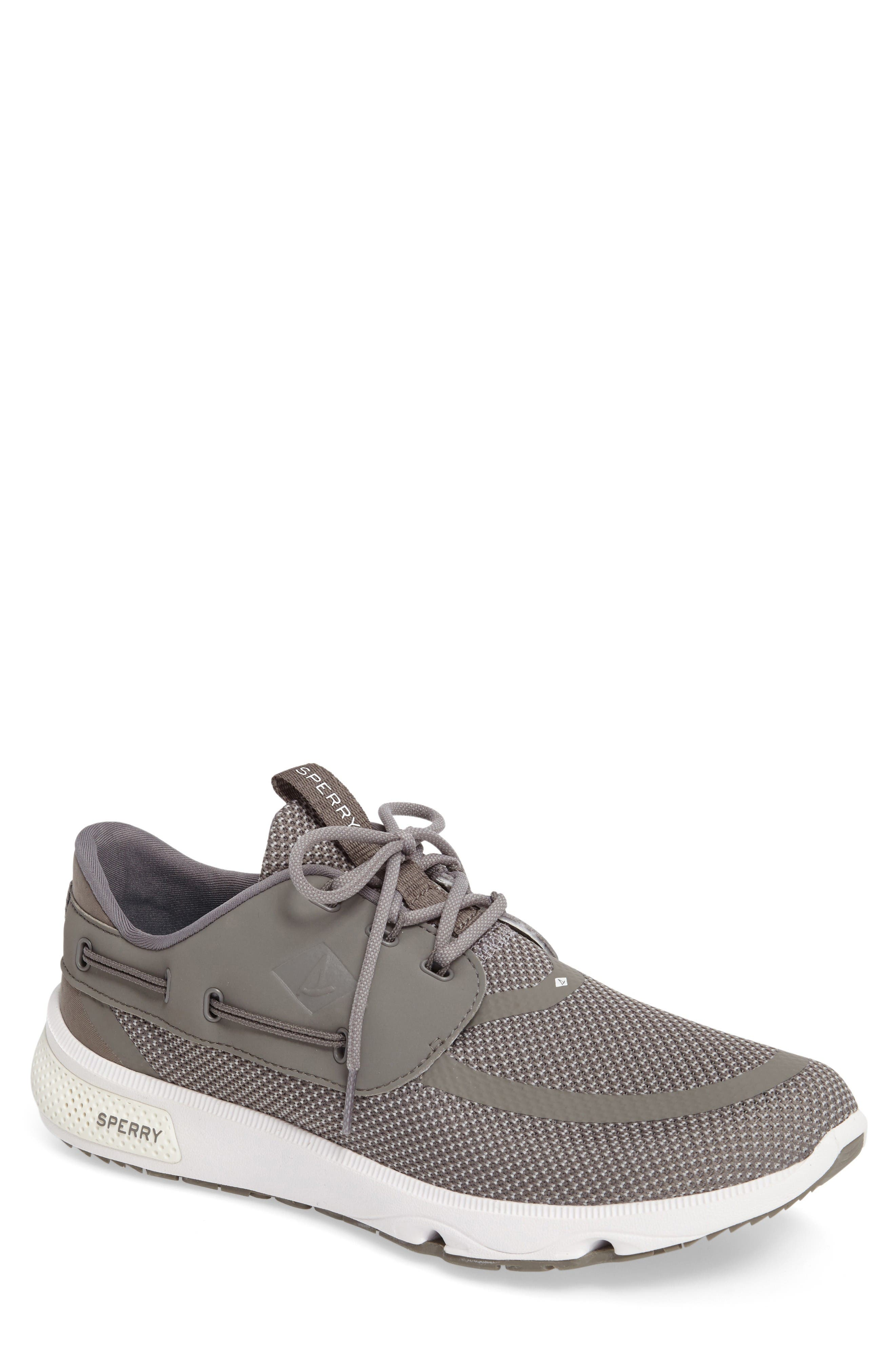 Sperry 7 Seas Sneaker (Men)
