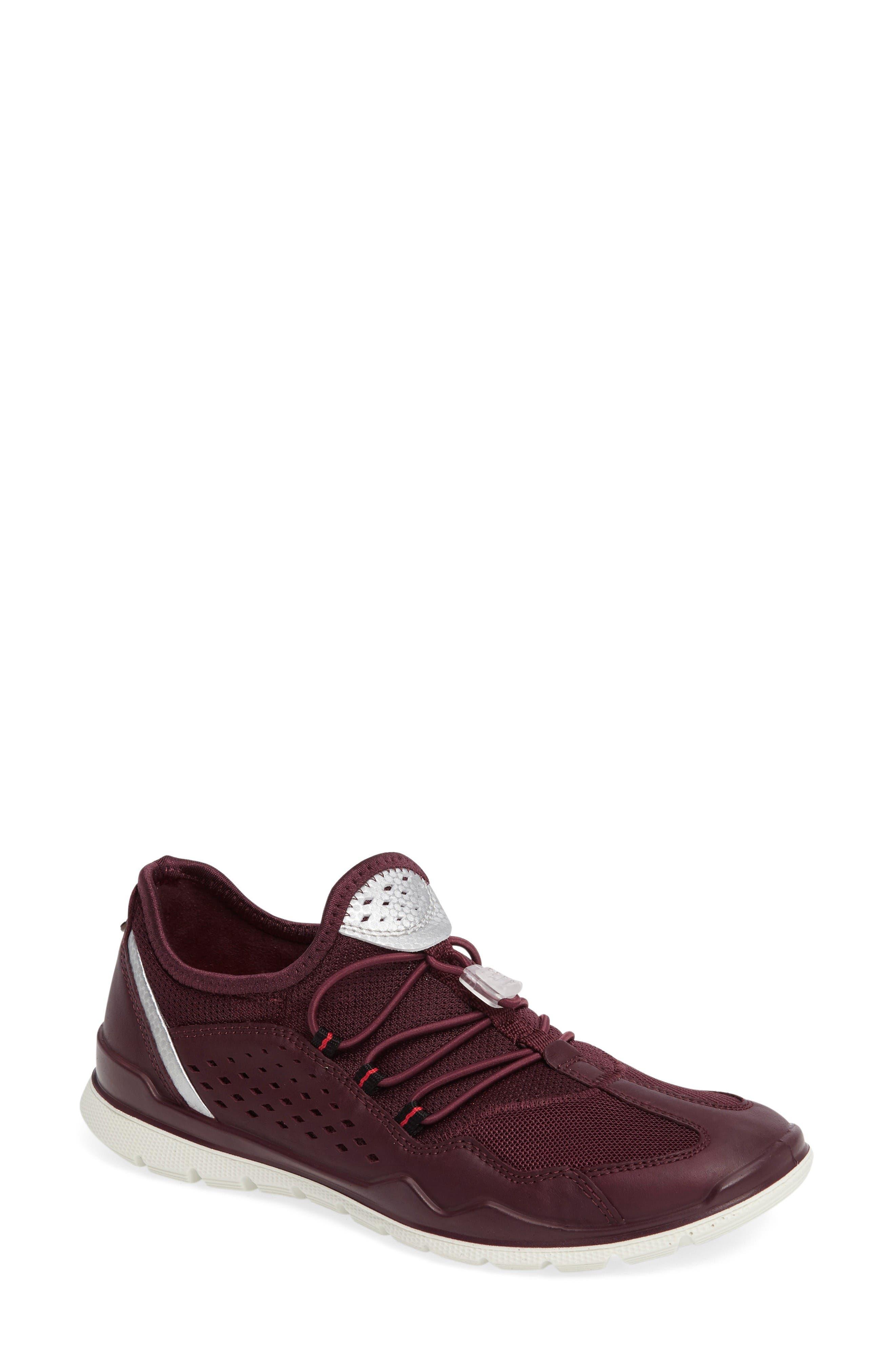 ECCO 'Lynx' Sneaker