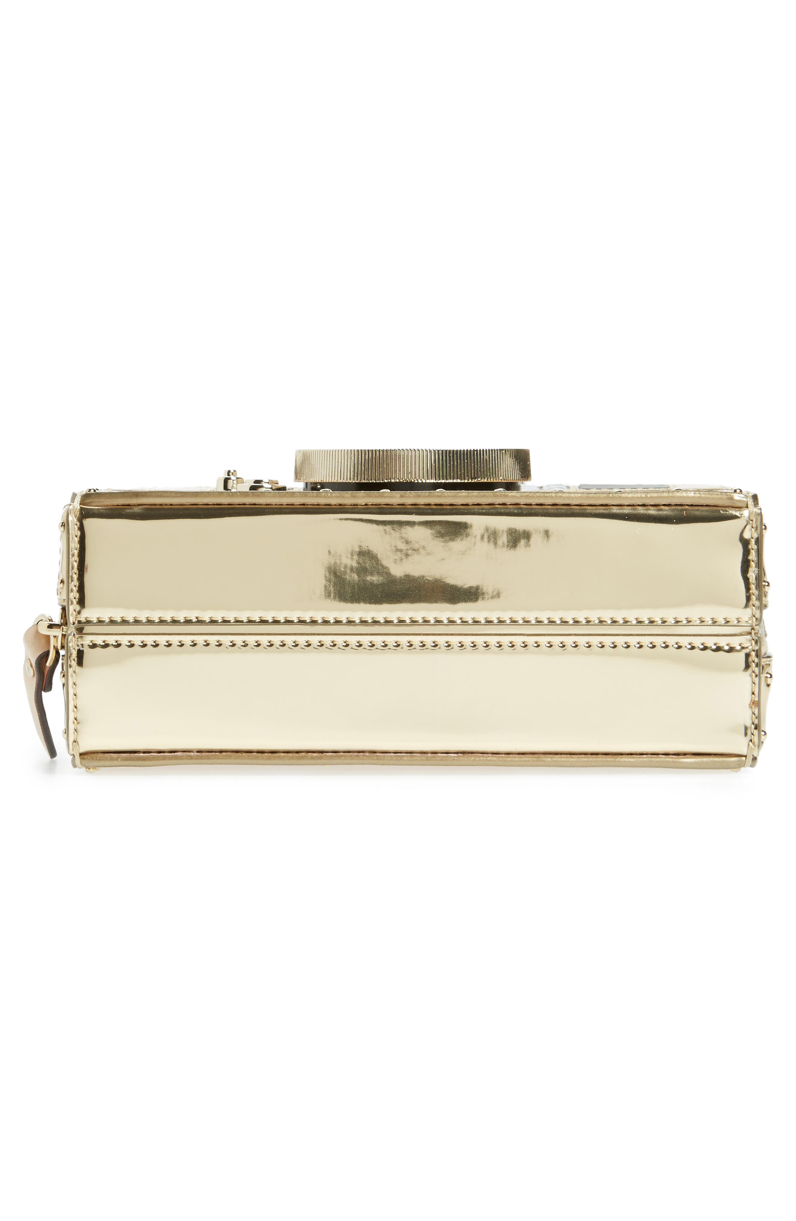 Alternate Image 5  - kate spade new york spice things up camera bag