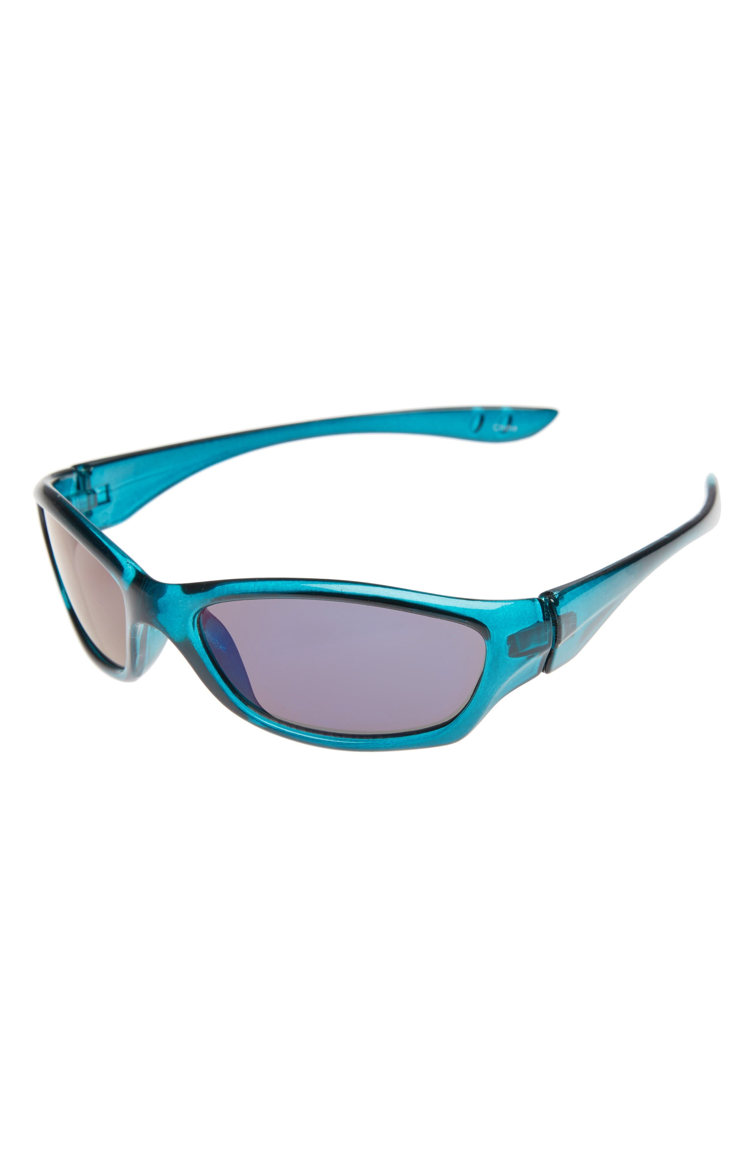 Icon Eyewear Sunglasses (Boys)