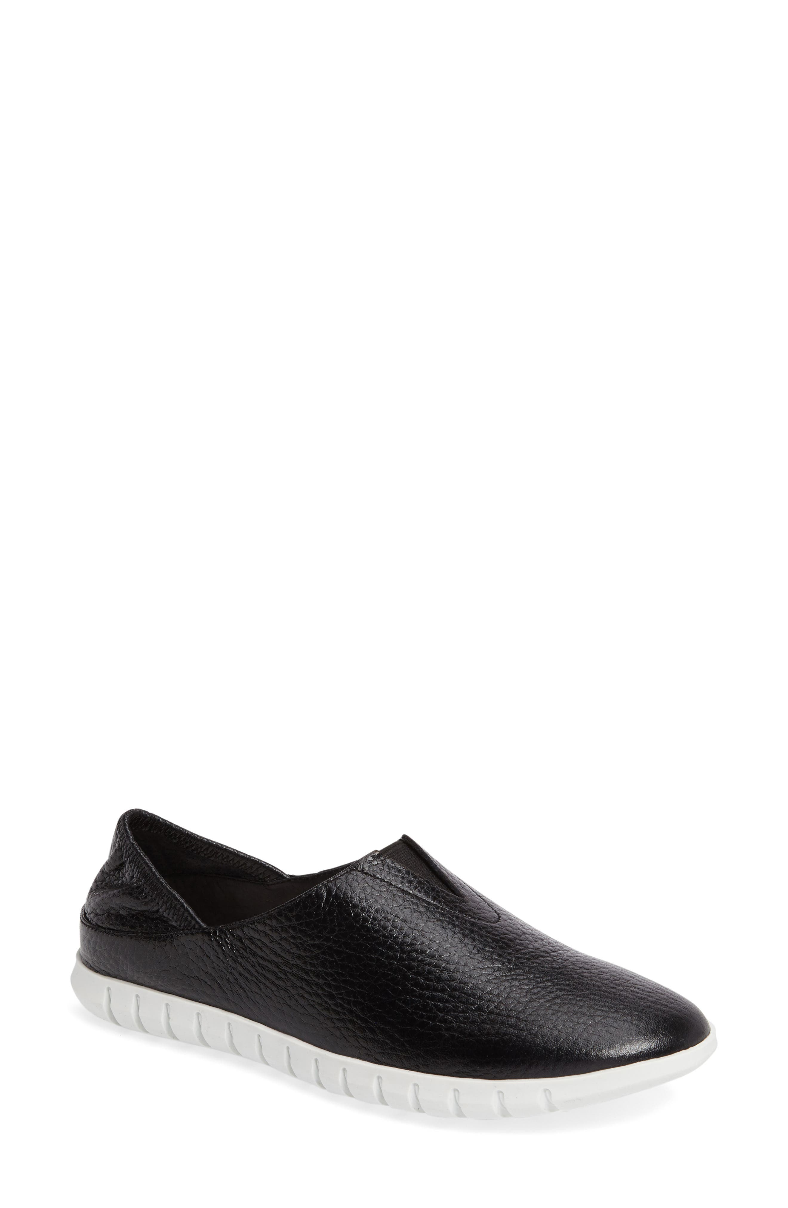 VANELi Kim Slip-On Sneaker (Women)