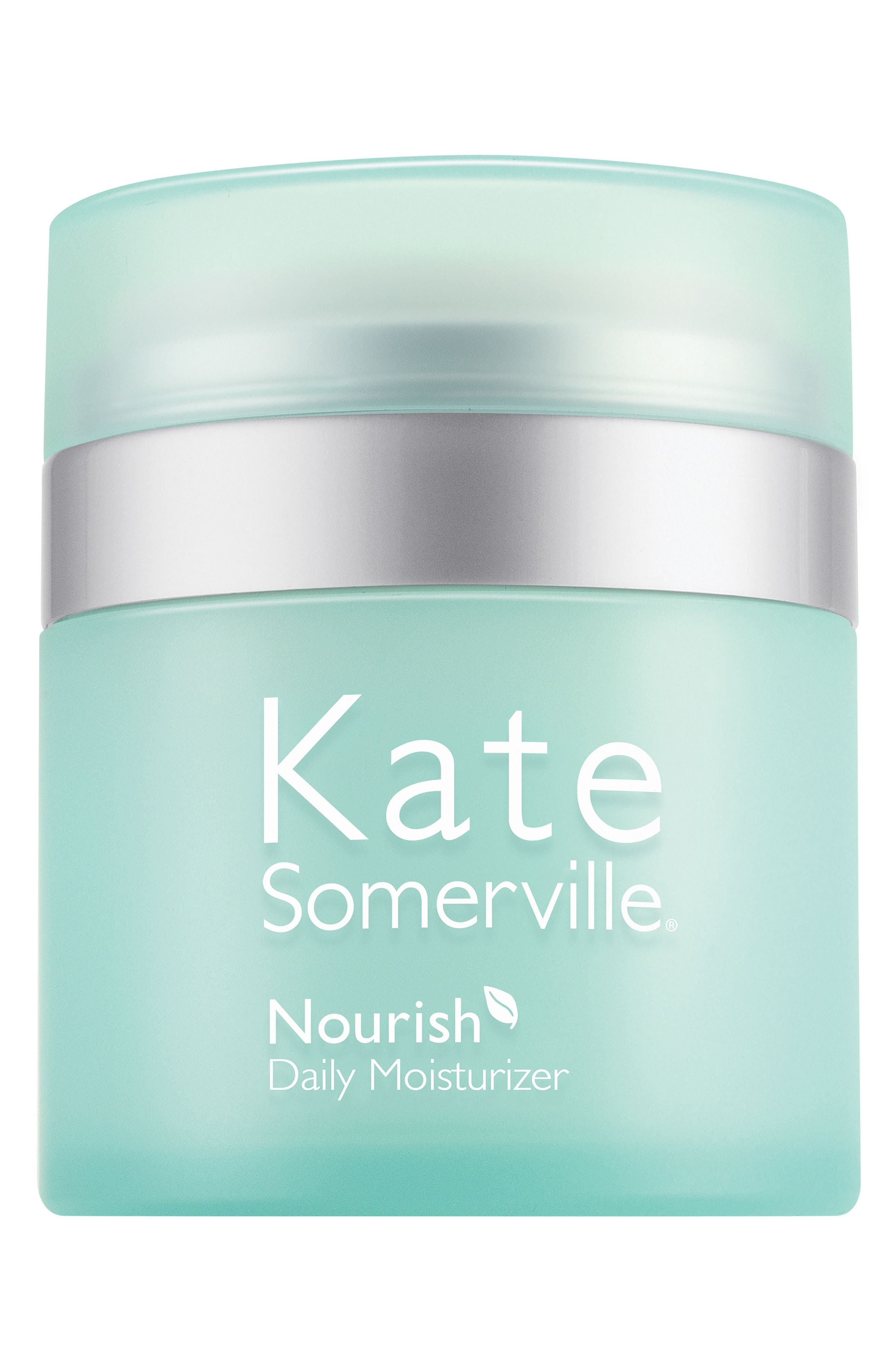 Alternate Image 1 Selected - Kate Somerville® Nourish Daily Moisturizer