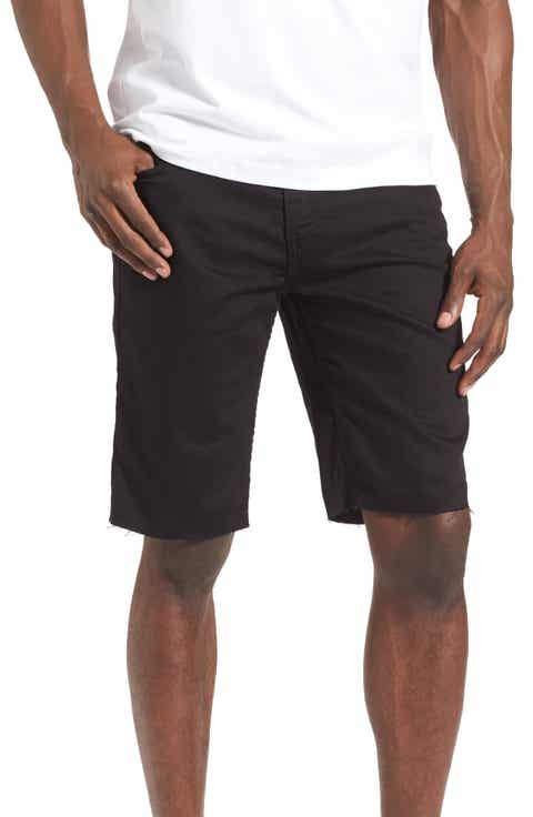 Levi's® 511™ Slim Fit Cutoff Denim Shorts