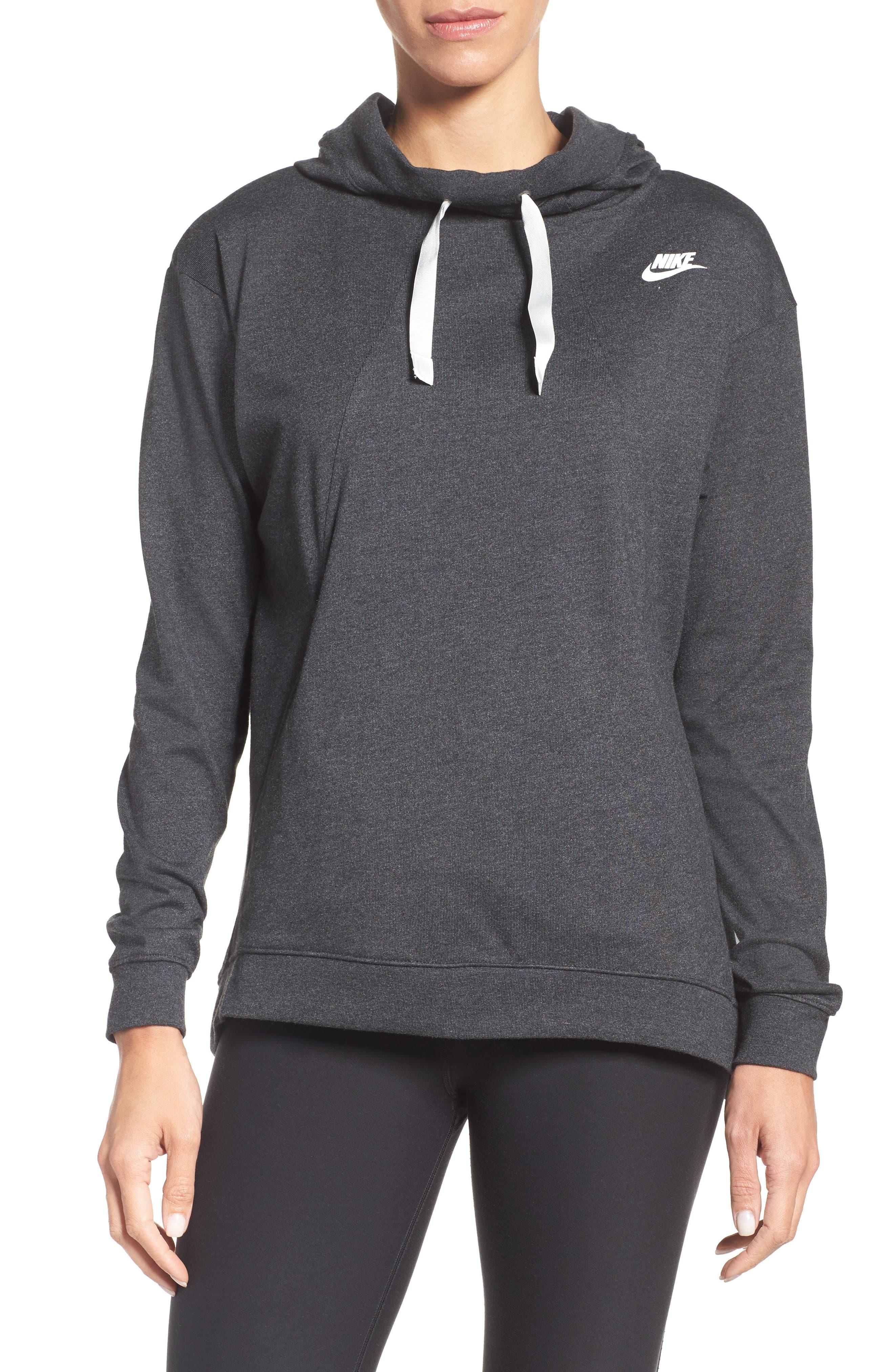 Nike Sportswear Gym Classic Hoodie