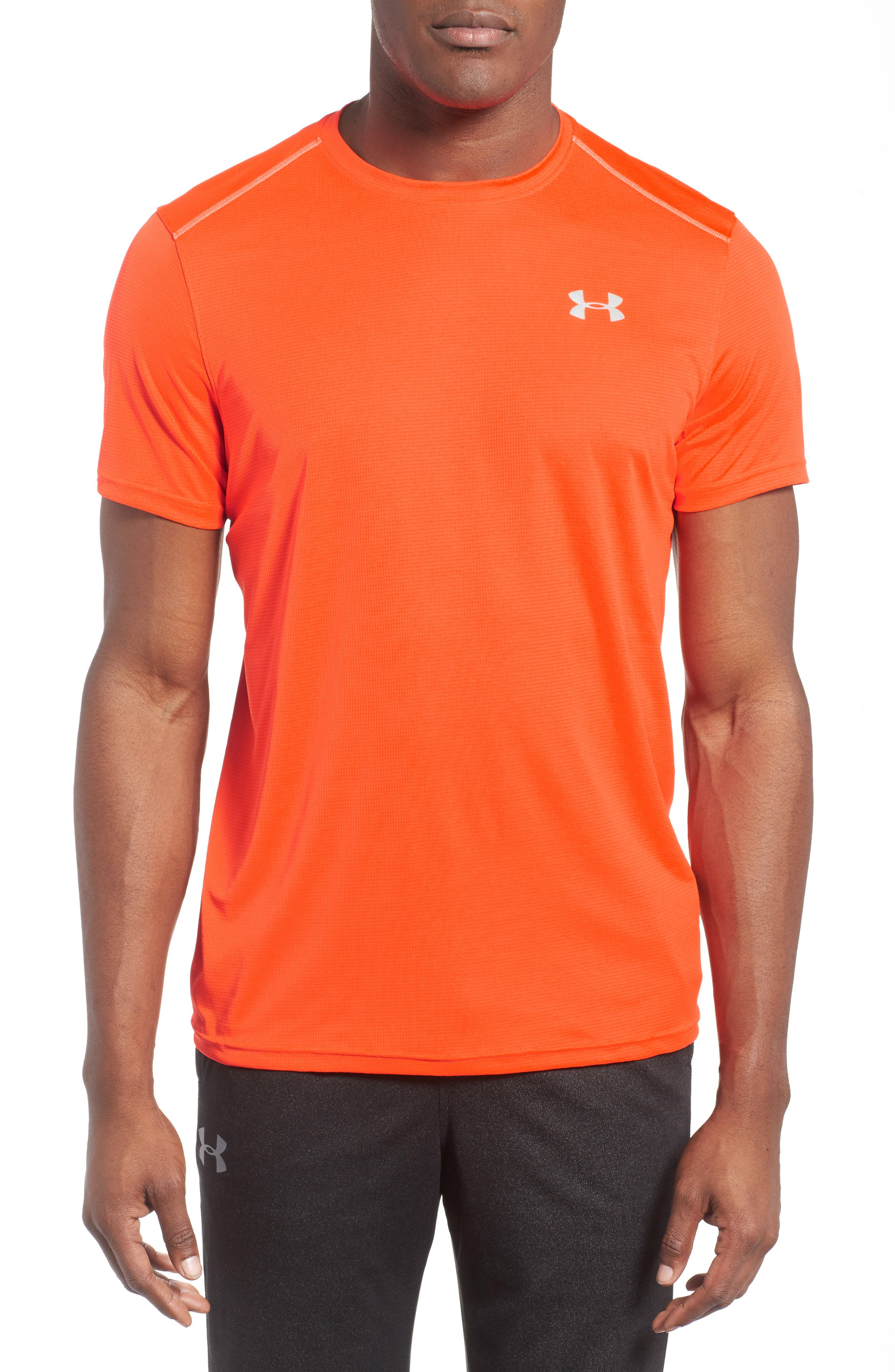 Under Armour CoolSwitch T-Shirt