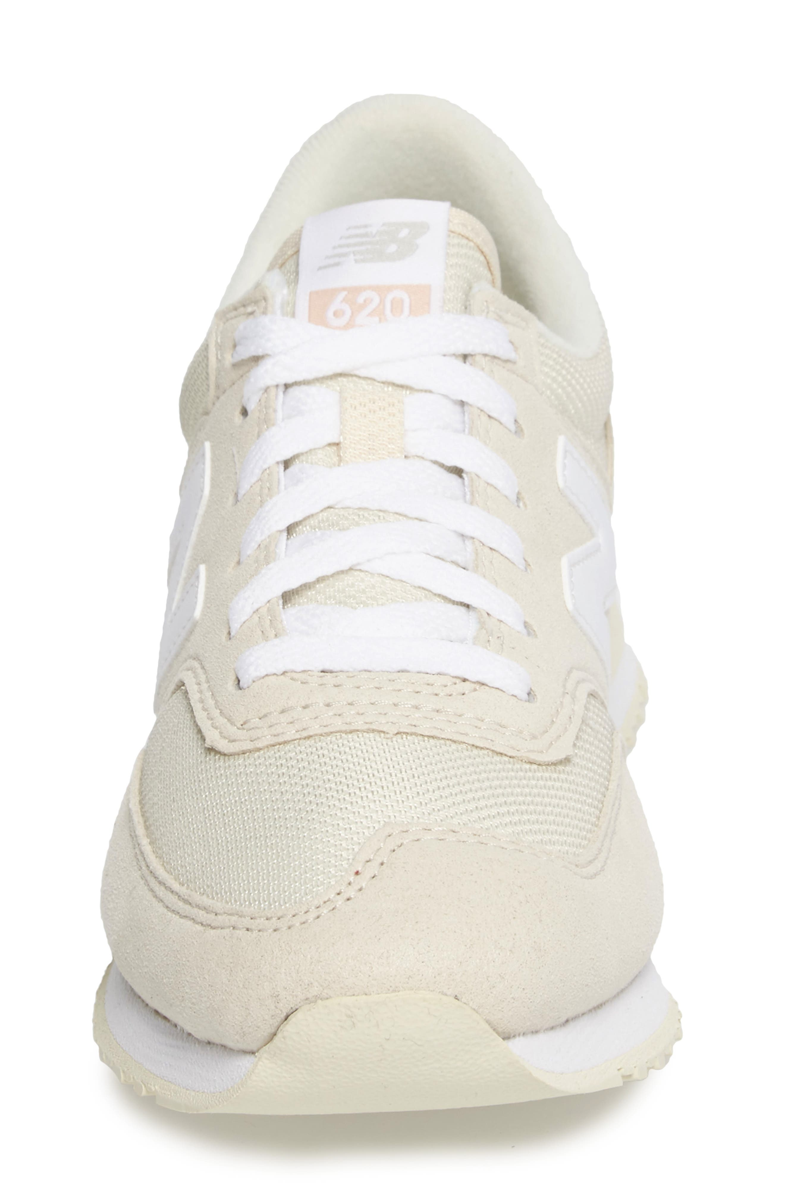 Alternate Image 4  - New Balance '620' Sneaker (Women)