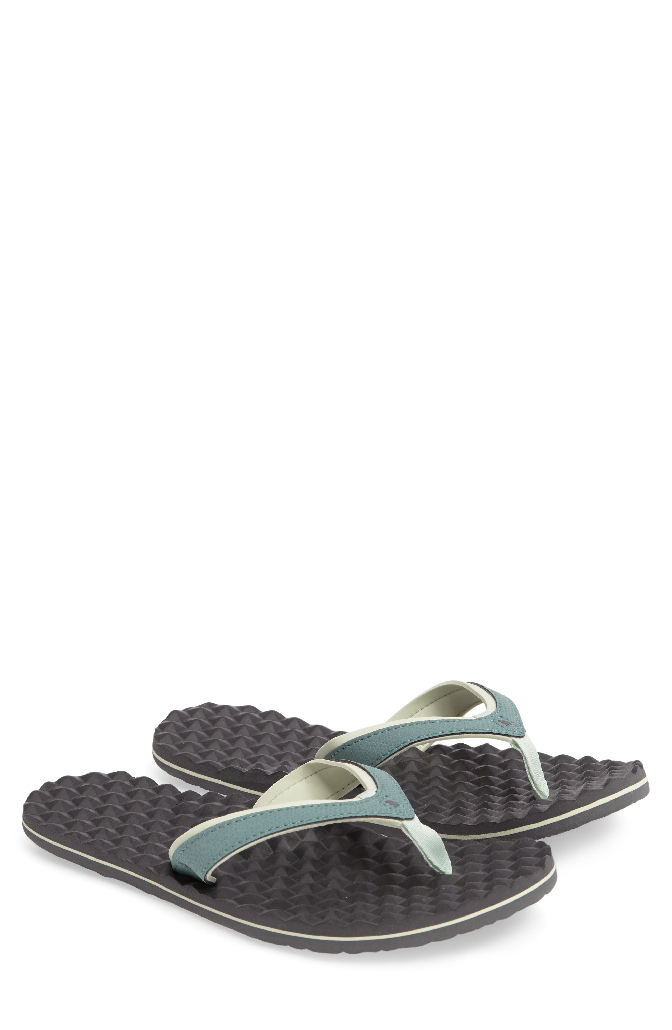 The North Face 'Base Camp - Mini' Flip Flop