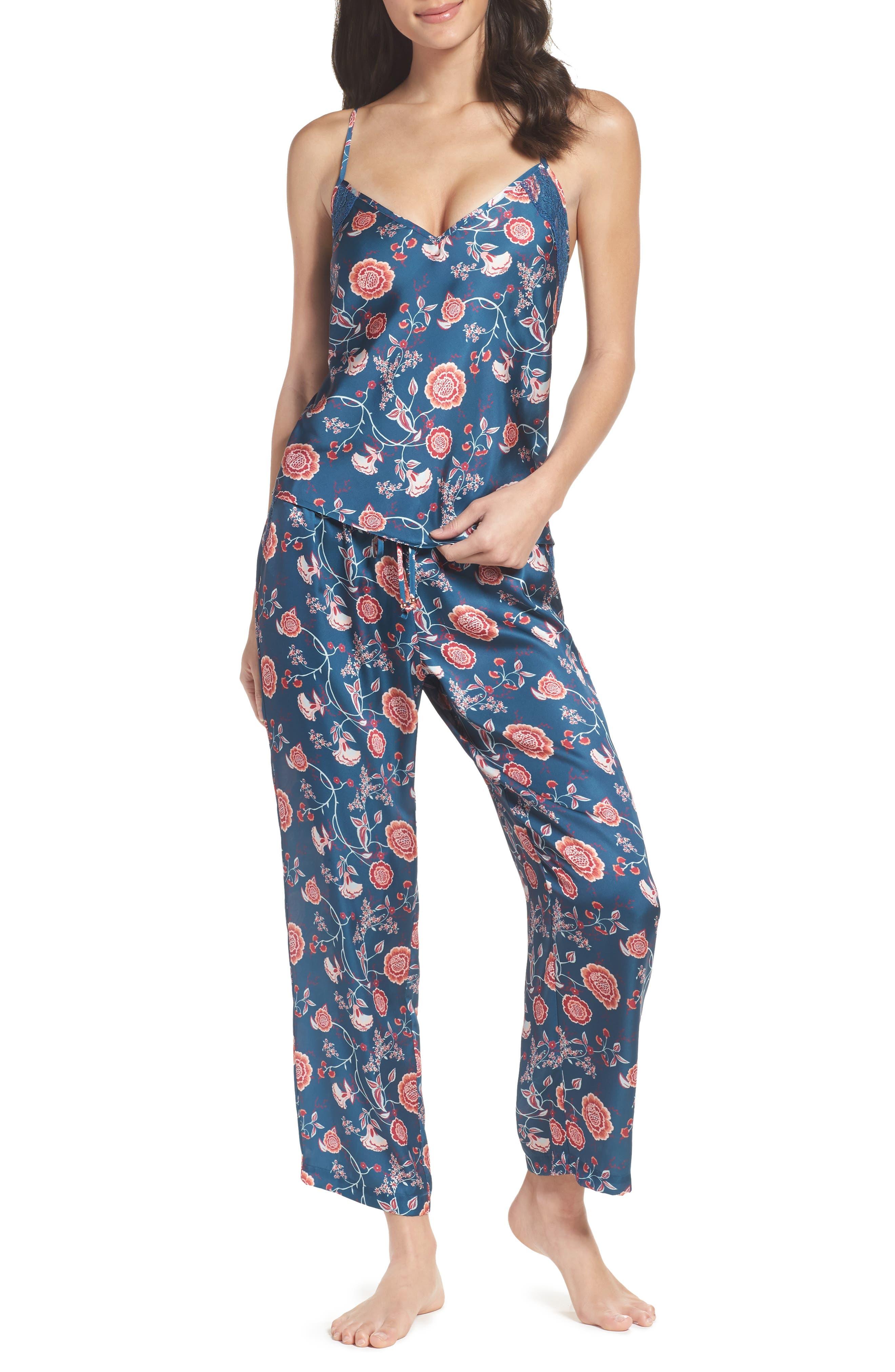 Chelsea28 Daydream Pajamas