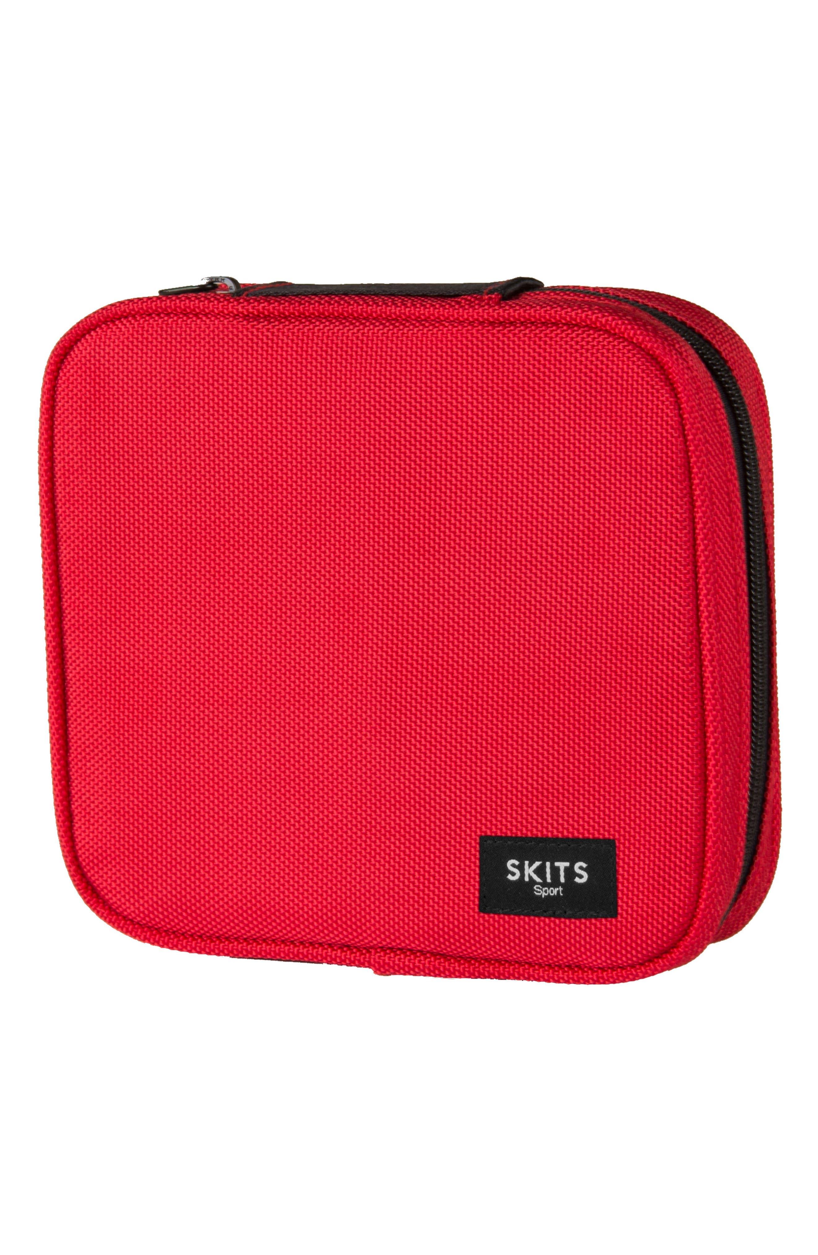 SKITS Smart Sport Poly Tech Case
