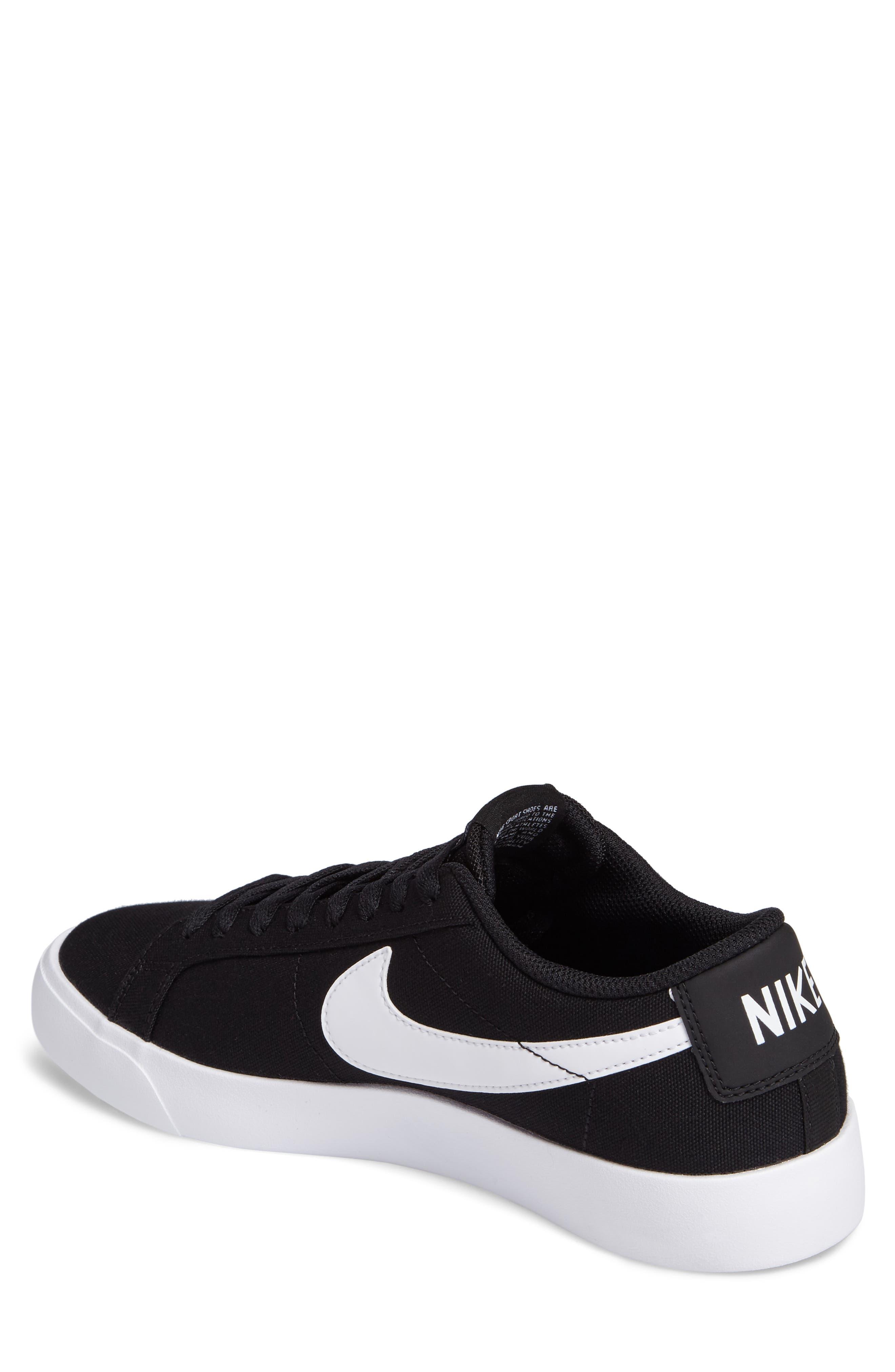 Alternate Image 2  - Nike Zoom Blazer Vapor Skate Sneaker (Men)