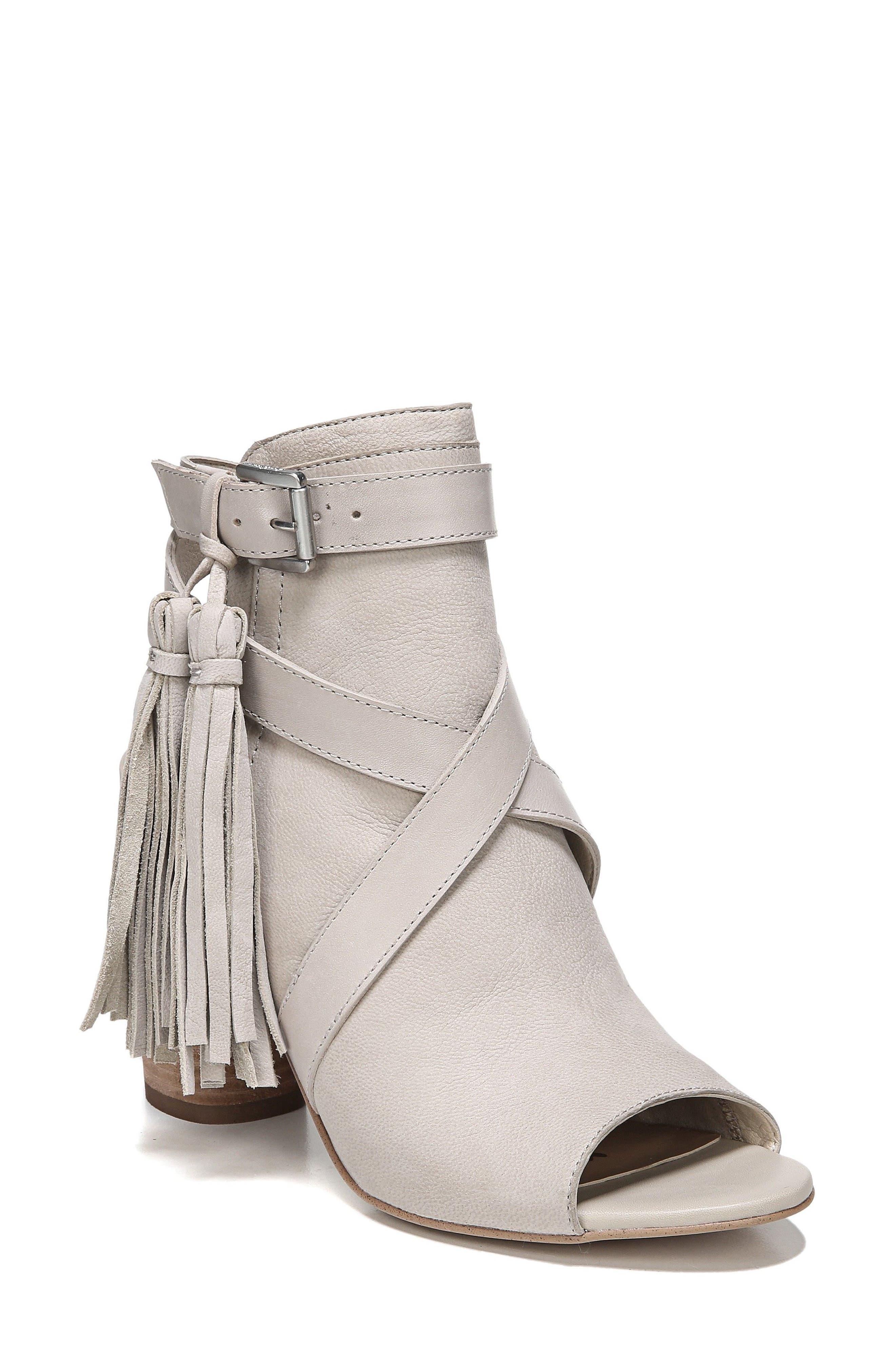 Sam Edelman Vermont Block Heel Sandal (Women)