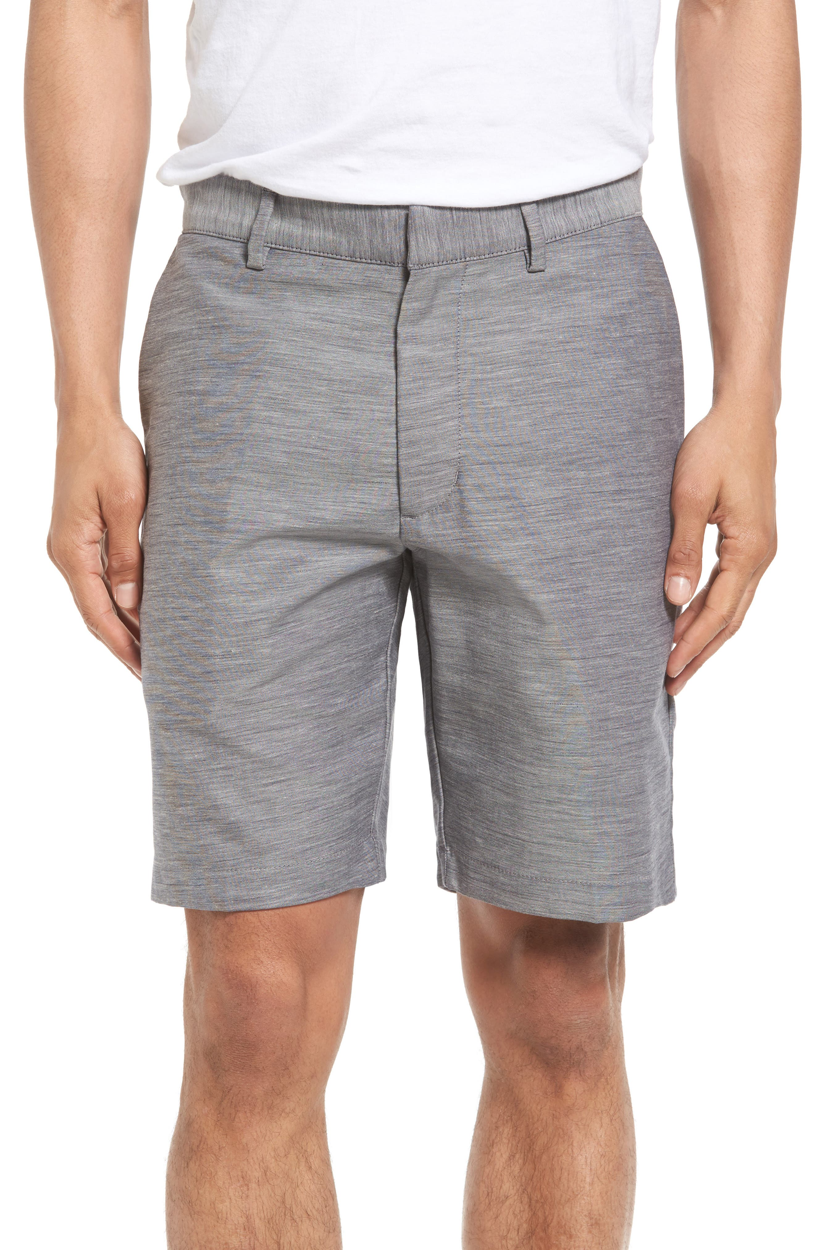 Calibrate Space Dye Shorts