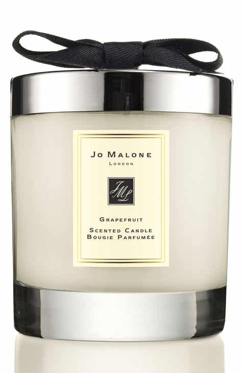 조 말론 런던 캔들 JO MALONE LONDON Jo Malone Grapefruit Scented Home Candle