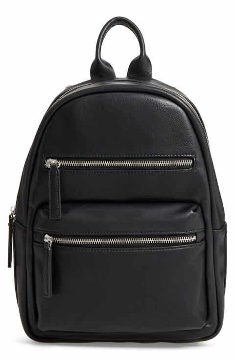 Women's Backpacks | Free Shipping | Nordstrom