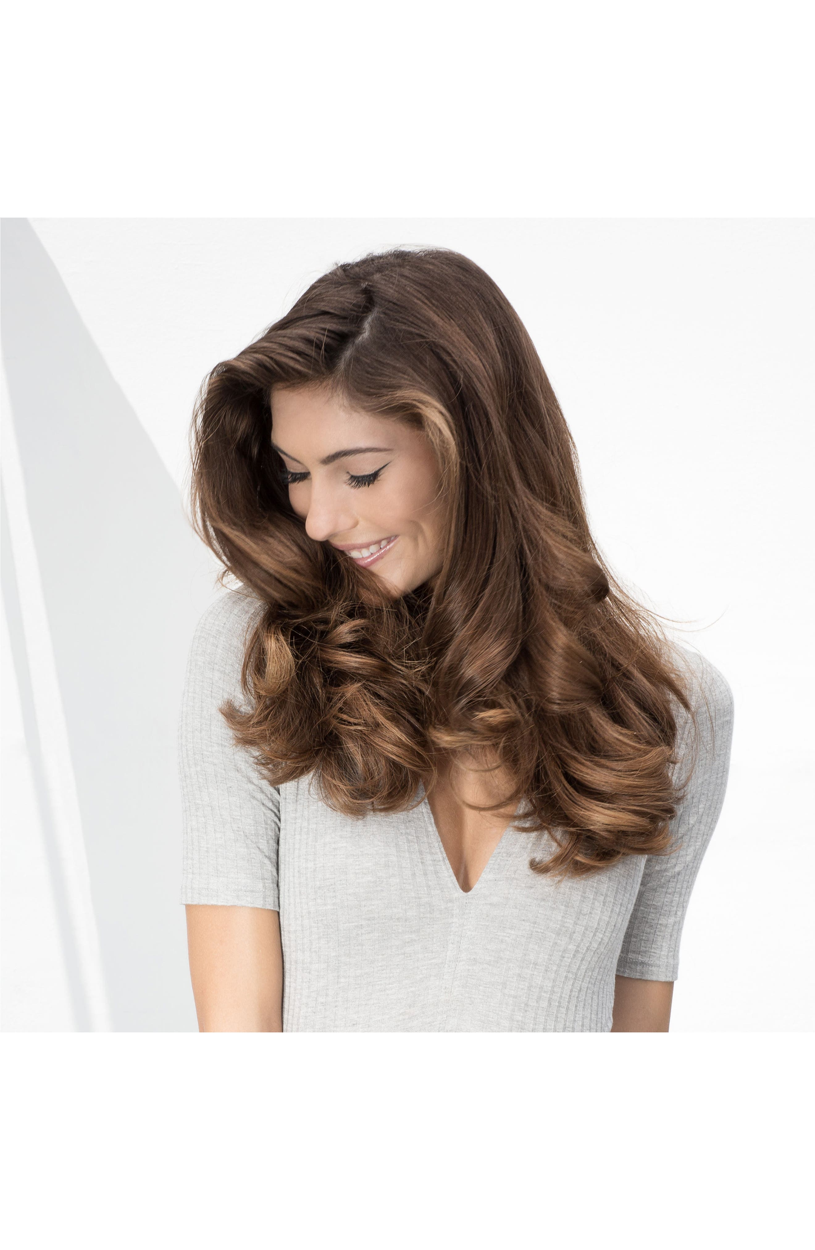 Alternate Image 3  - T3 BodyWaver Styling Iron (1.75 inch)