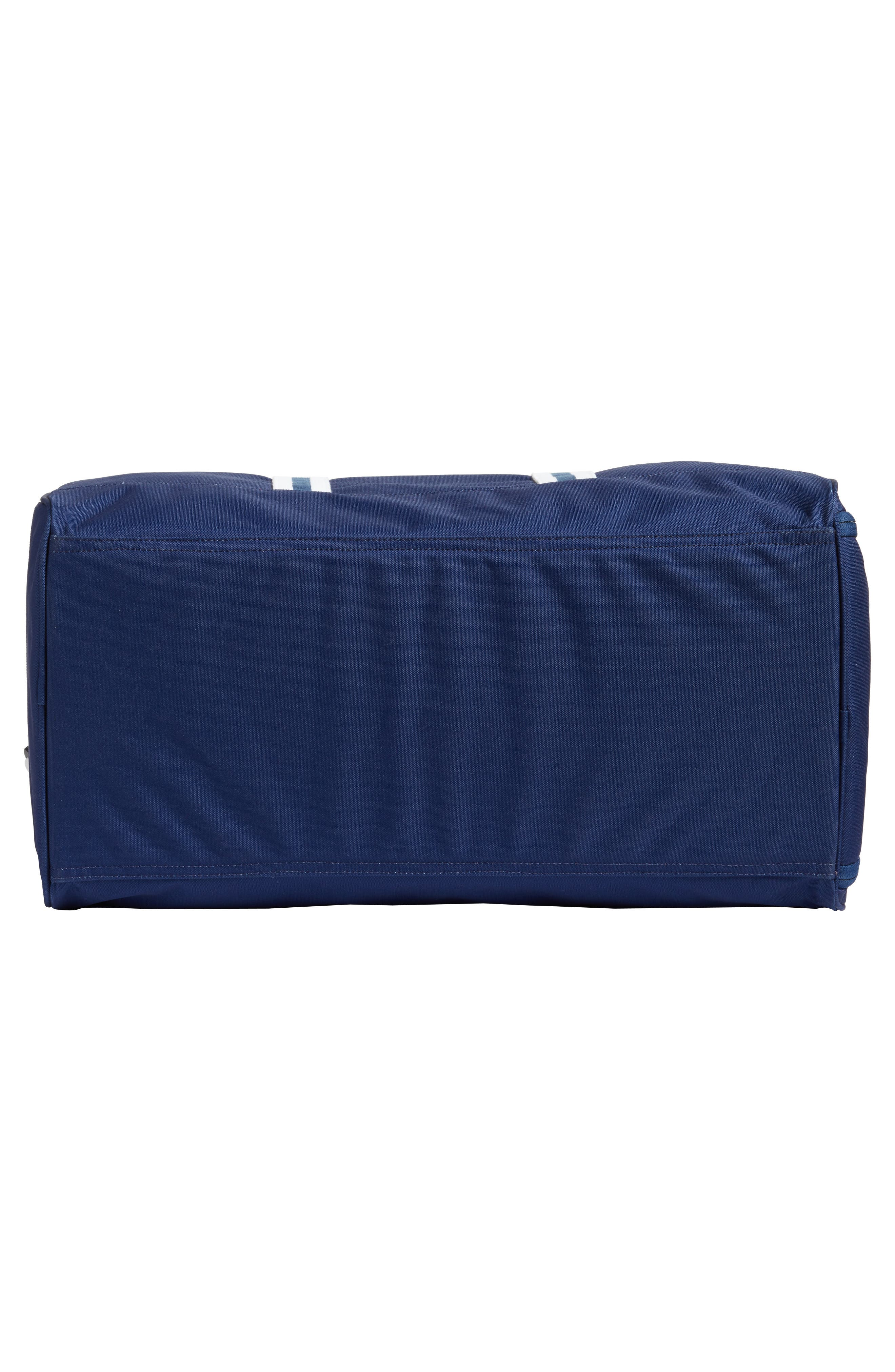 Alternate Image 5  - Herschel Supply Co. Novel Duffel Bag