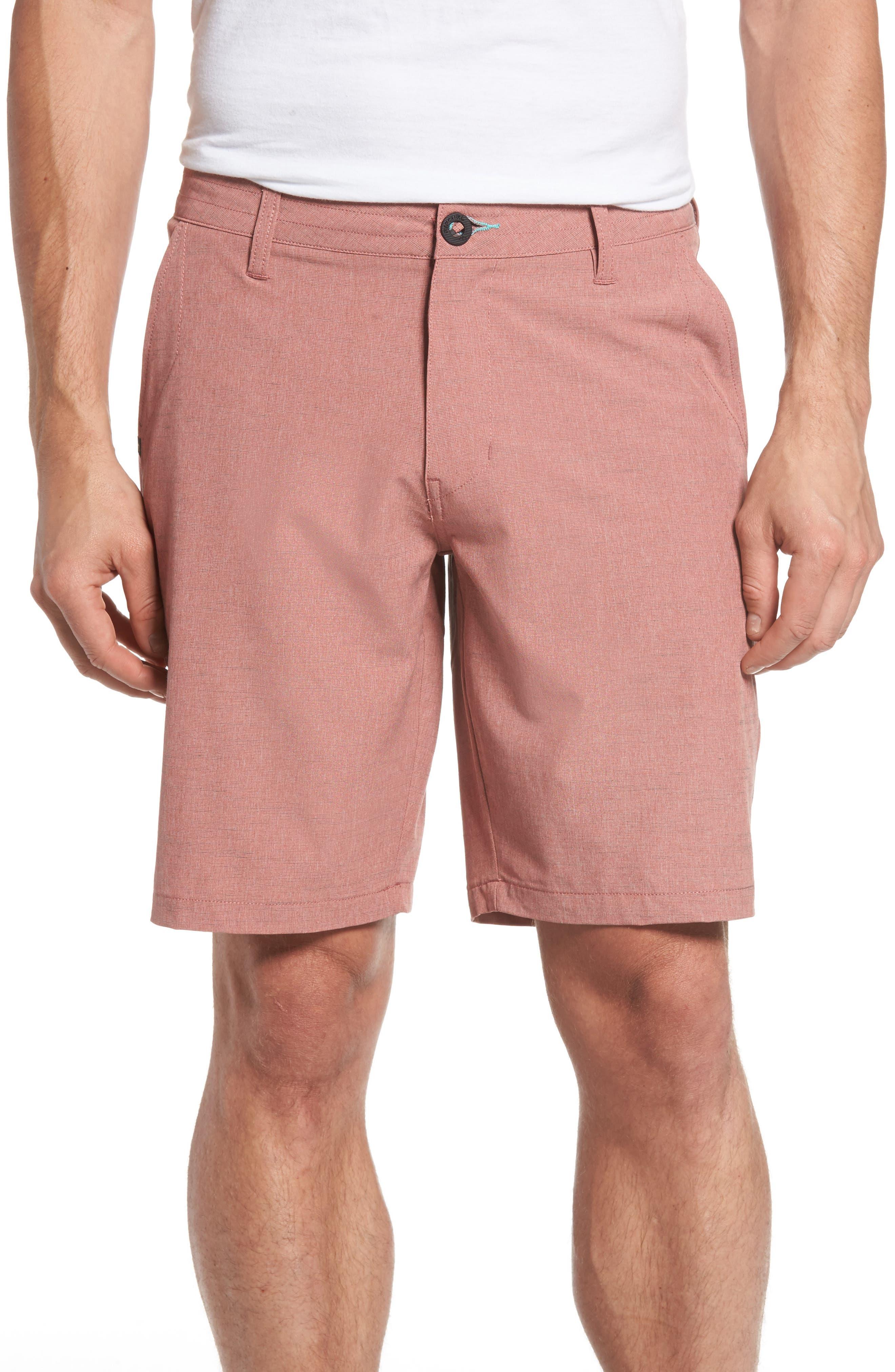 Rip Curl Harper Boardwalk Hybrid Board Shorts
