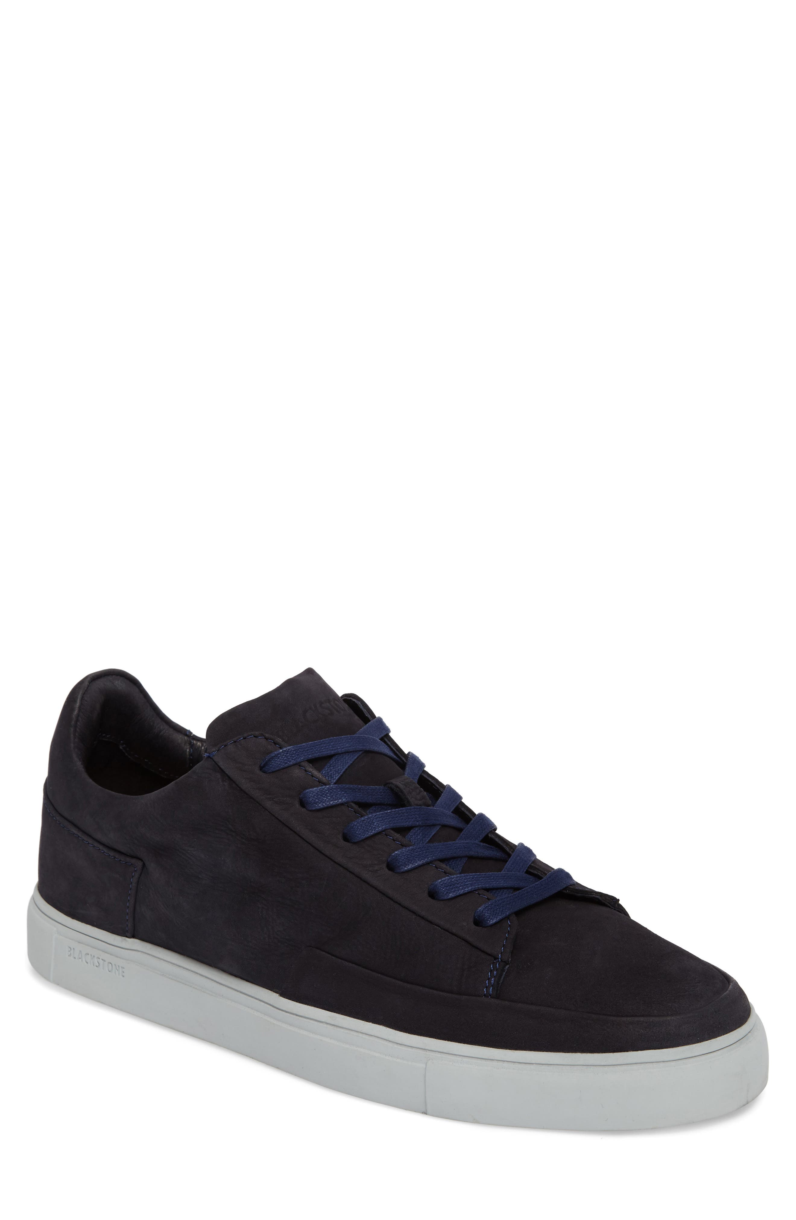 BLACKSTONE 'KM01' Sneaker