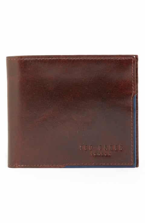 Men's Wallets & Bags | Nordstrom