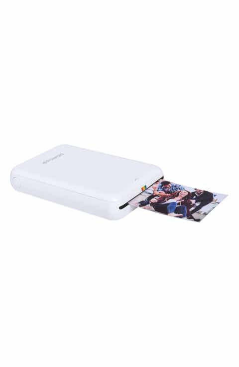 Polaroid Zip Instant Mobile Photo Printer