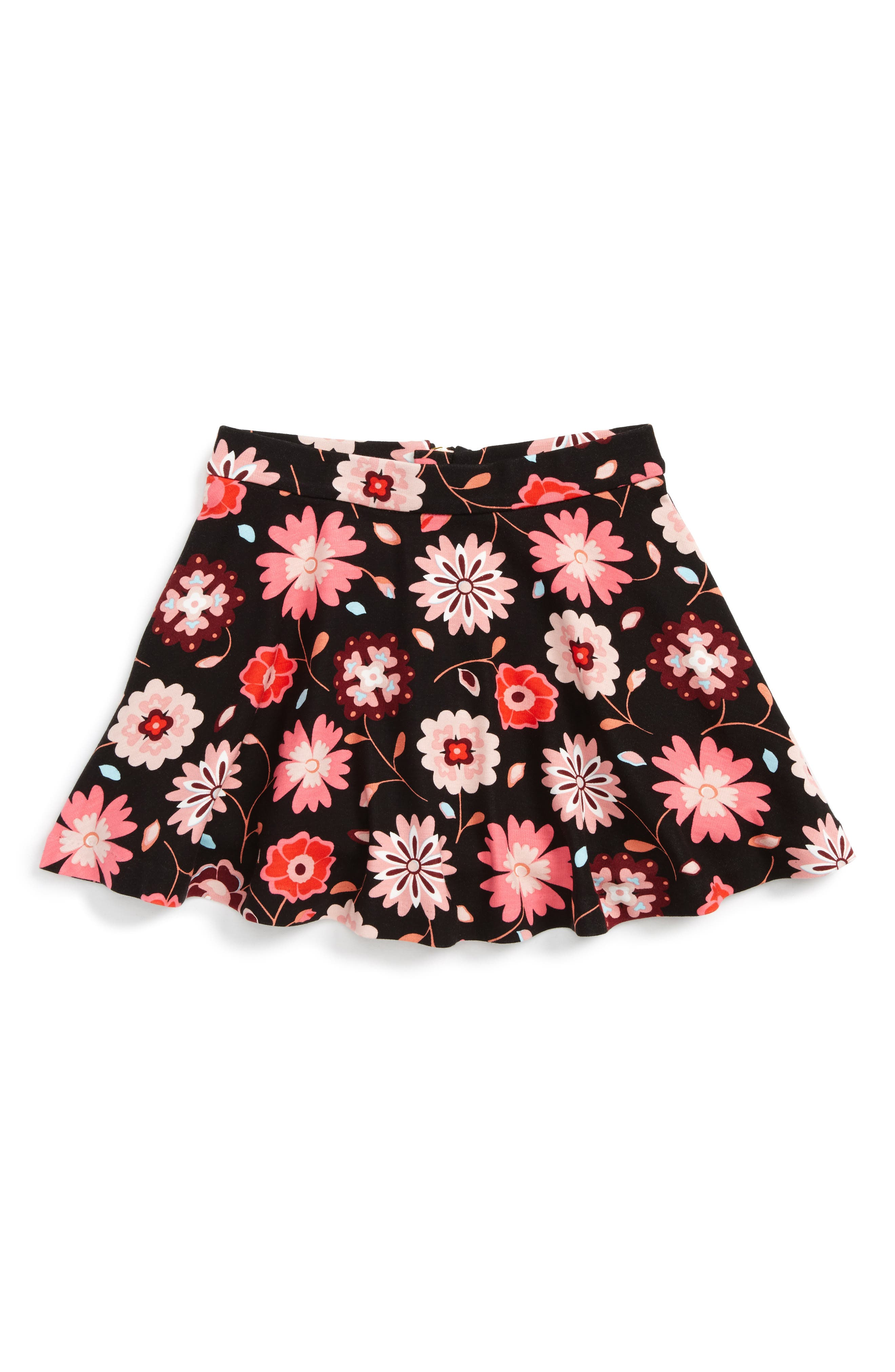 kate spade new york skater skirt (Toddler Girls & Little Girls)