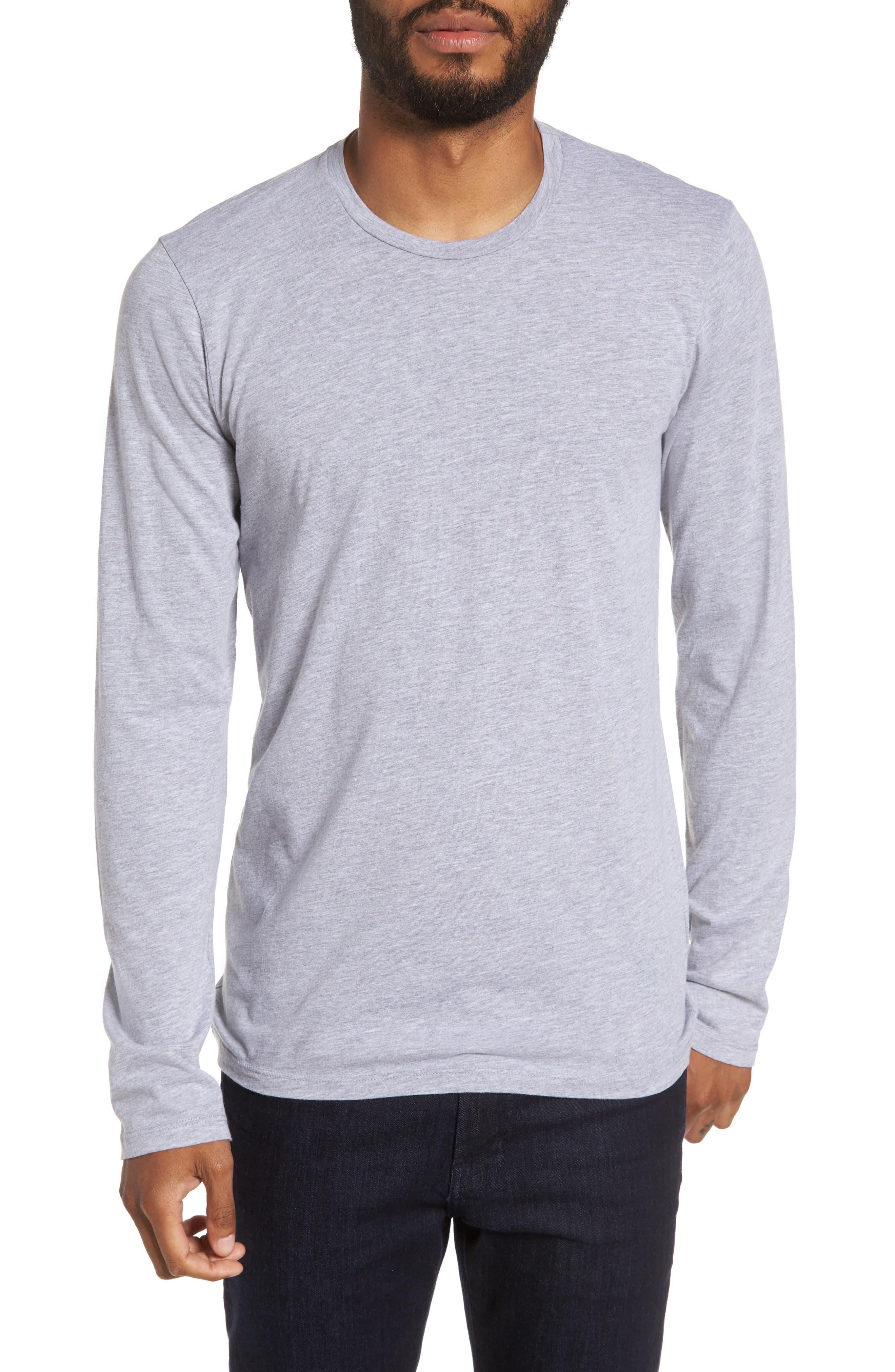 Velvet by Graham & Spencer Skeeter T-Shirt