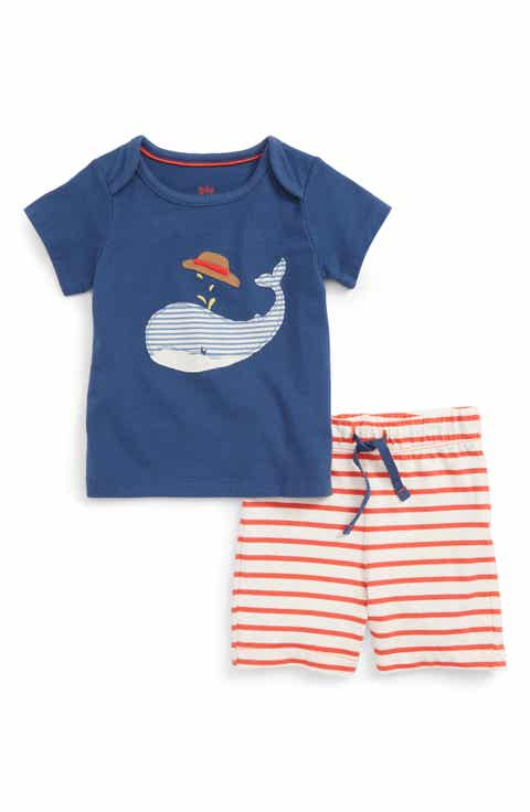 Mini boden kids 39 for baby boys 0 24 months clothing for Shop mini boden