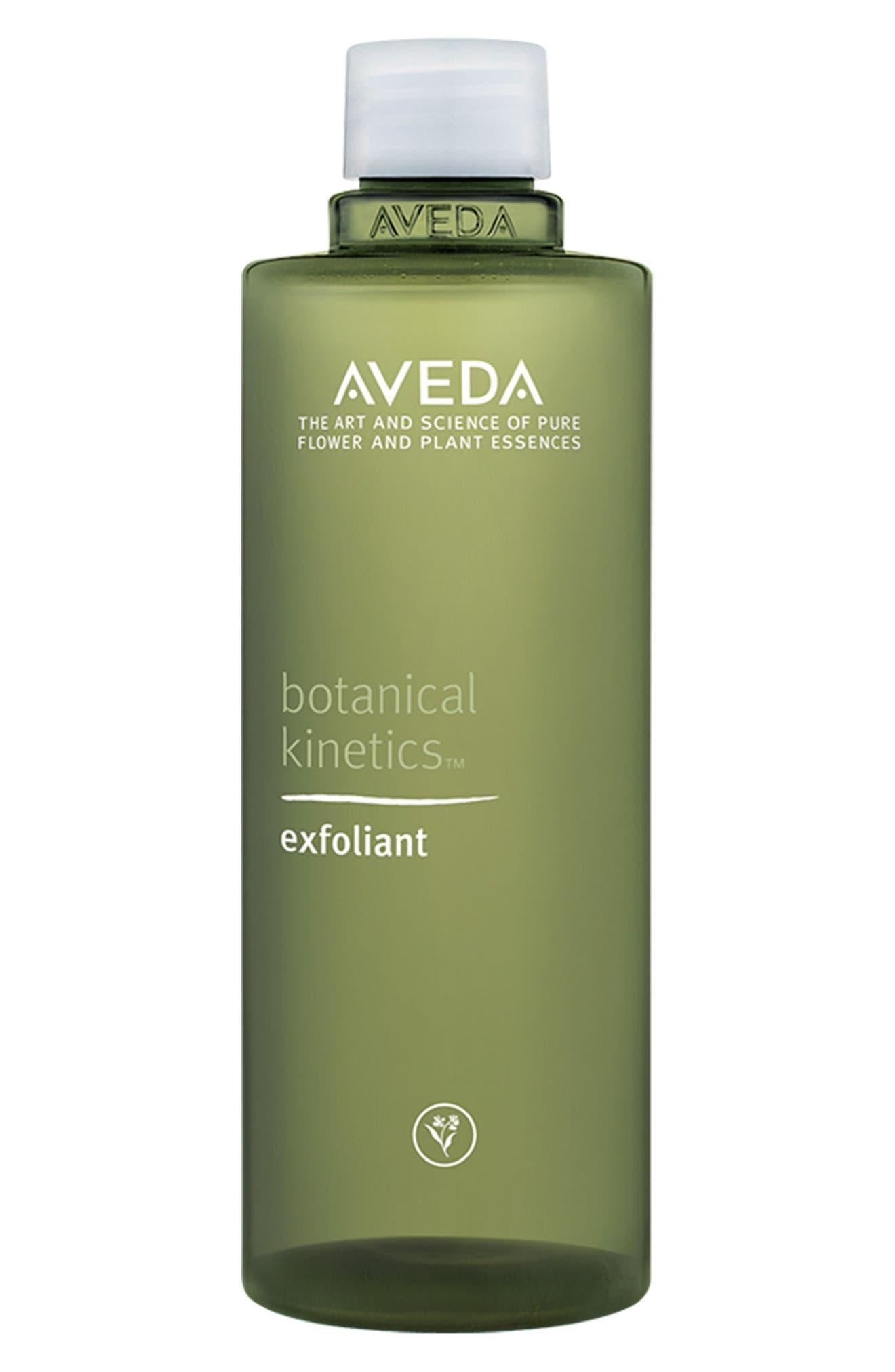 Alternate Image 2  - Aveda 'botanical kinetics™' Exfoliant