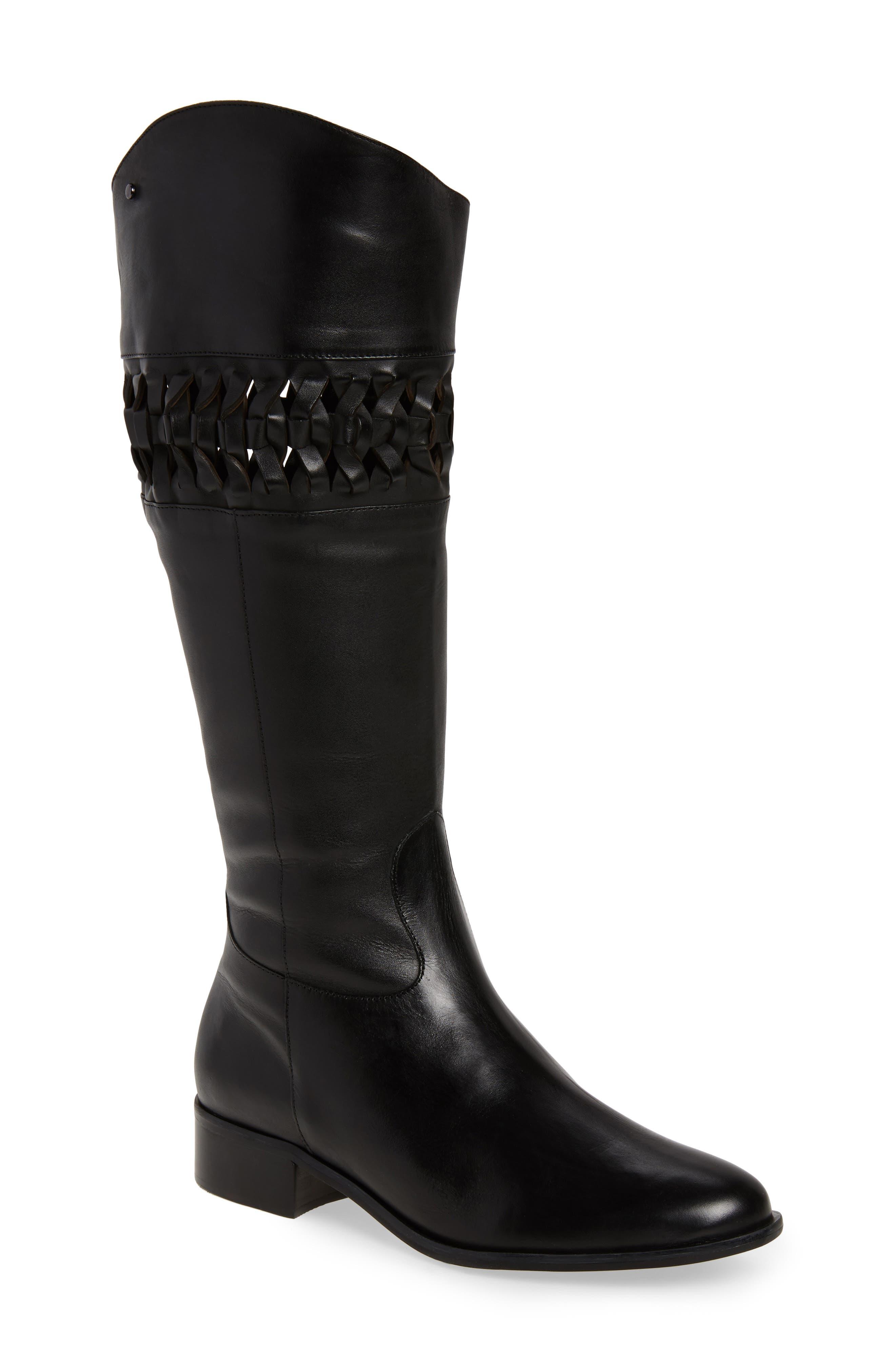 Klub Nico Zezette Woven Boot (Women)