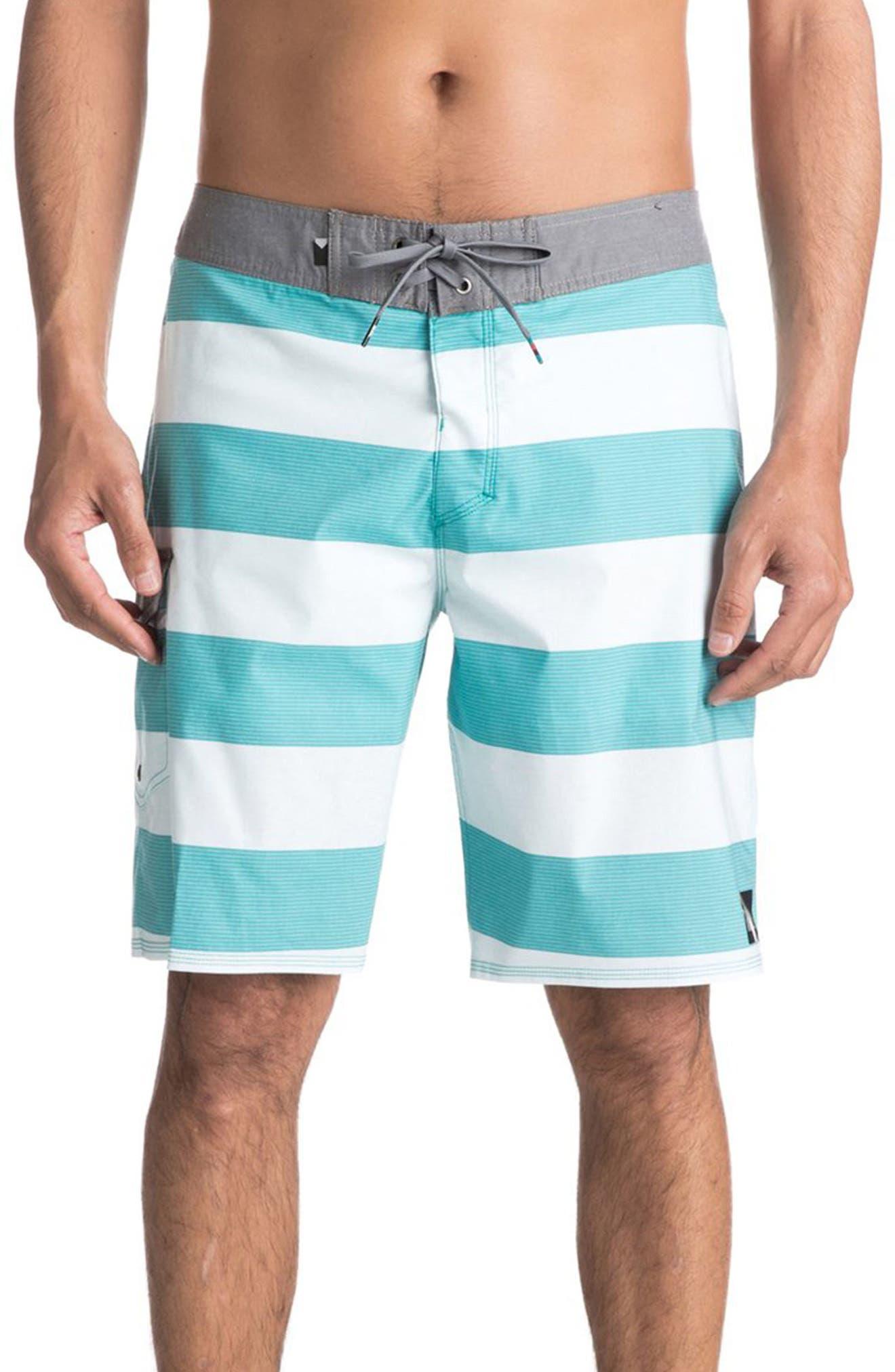 Quiksilver Everyday Brigg Board Shorts