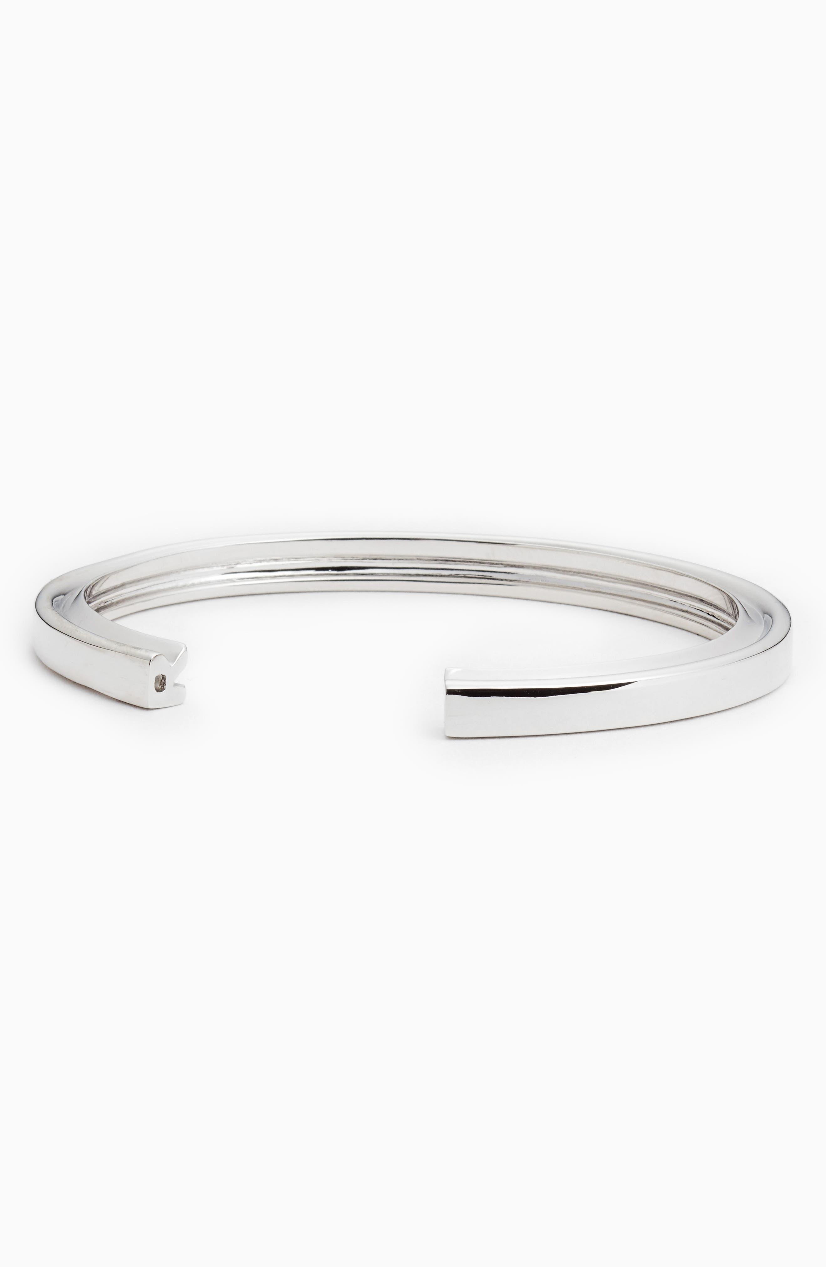 Stella Valle Wrist Cuff