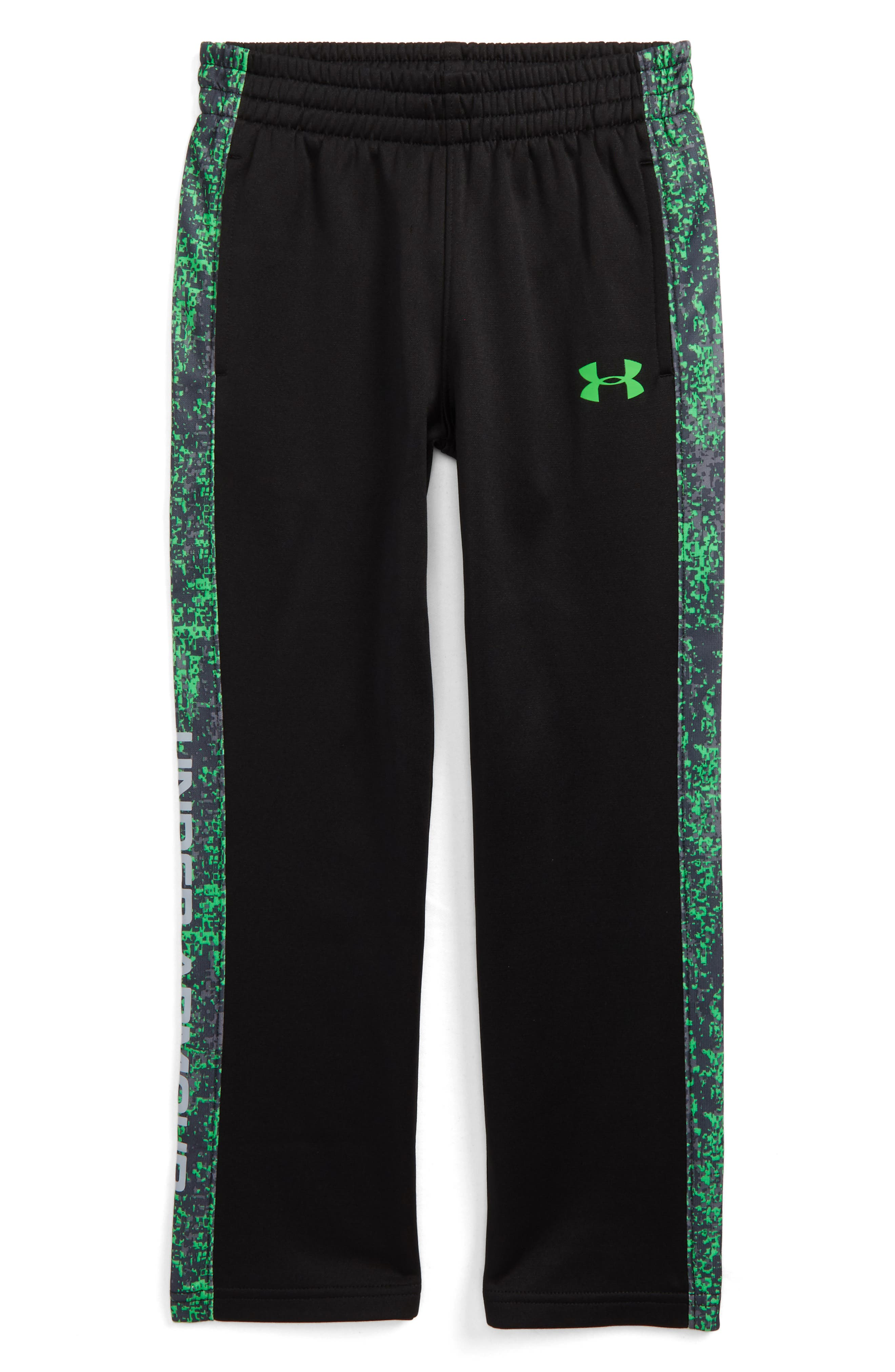 Under Armour Stampede Pants (Toddler Boys & Little Boys)