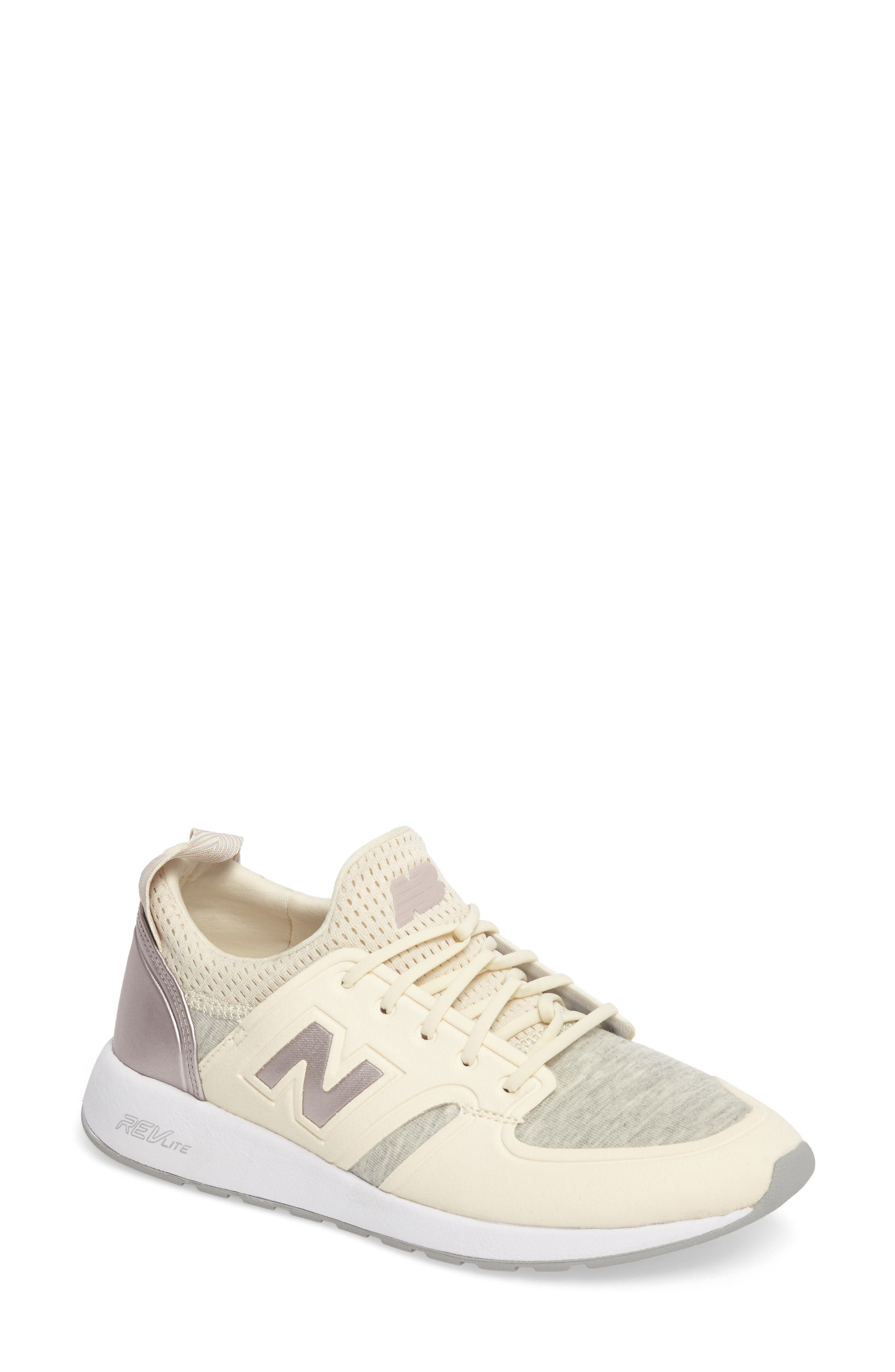 New Balance '420' Sneaker (Women)
