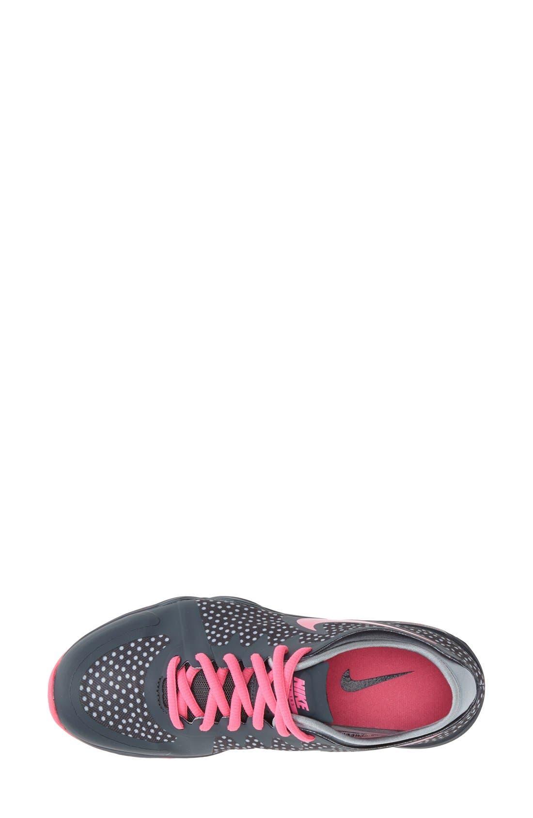 Alternate Image 3  - Nike 'Dual Fusion 3' Training Shoe (Women)