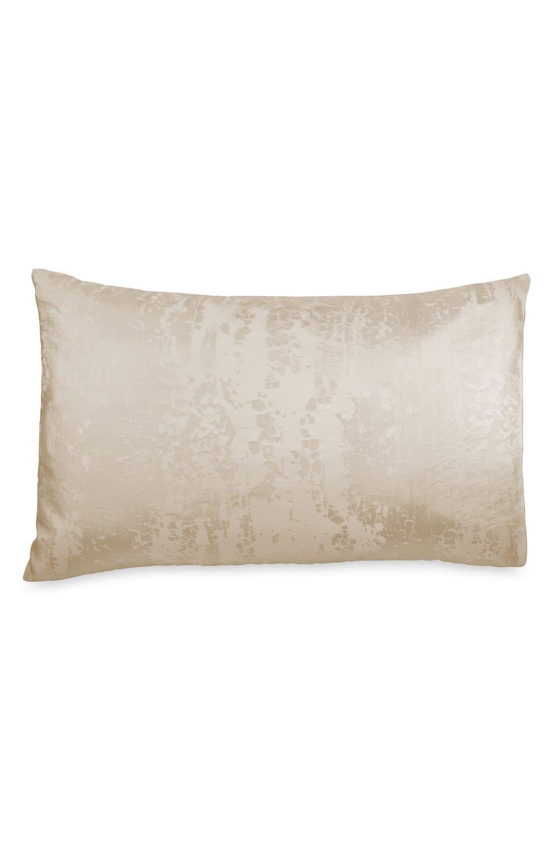 Donna Karan Collection 'Moonscape' Pillow Sham