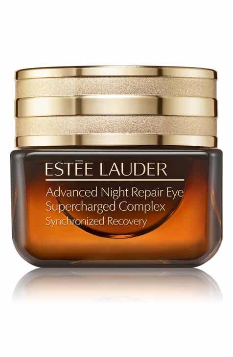 에스티 로더 어드밴스드 나이트 리페어 수퍼차지드 아이 젤 크림 ESTÉE LAUDER Advanced Night Repair Eye Supercharged Complex Synchronized Recovery