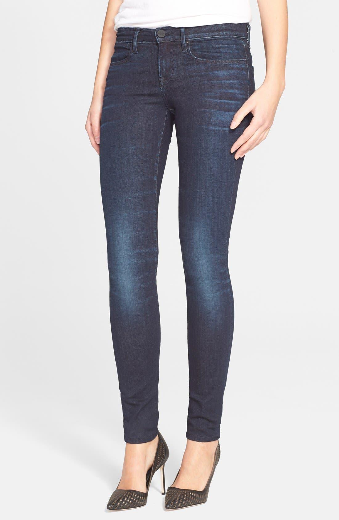 AYR 'The Skinny' Skinny Jeans