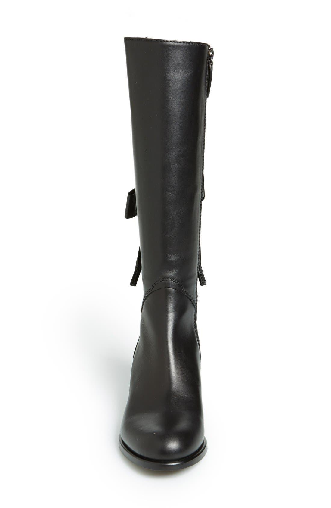 Alternate Image 3  - Valentino 'Ascot' Boot