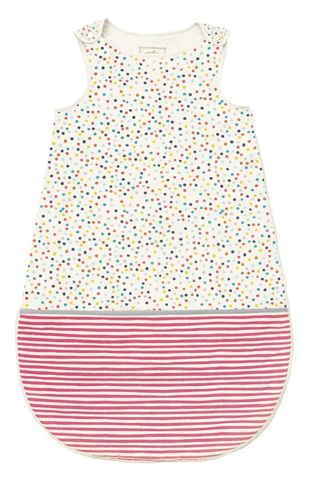 Petit Pehr Cotton Bunting Bag