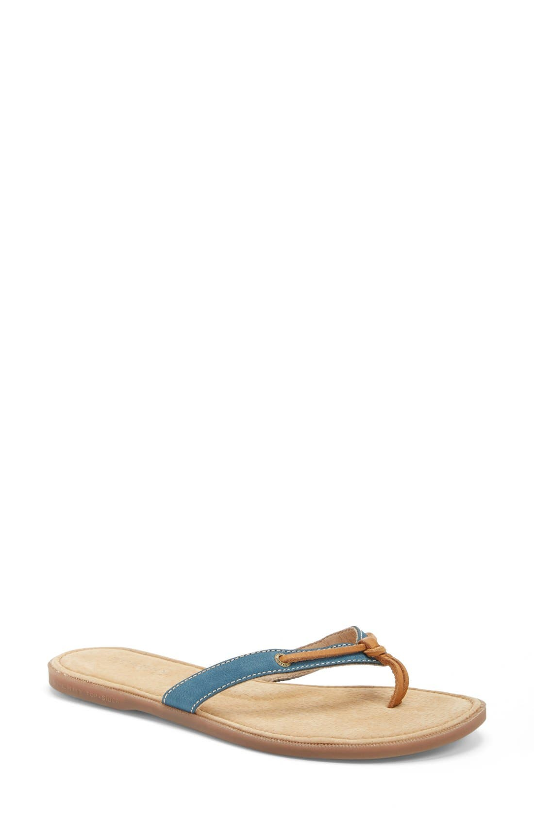 Alternate Image 1 Selected - Sperry 'Calla' Sandal