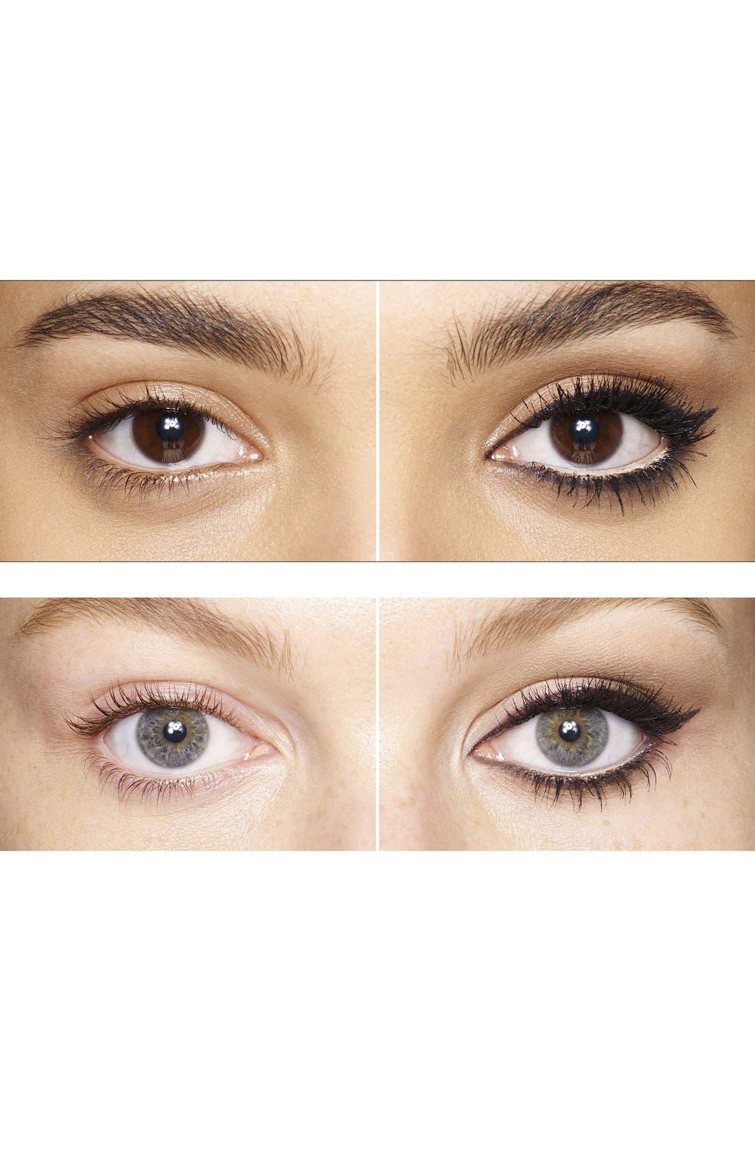 Charlotte Tilbury: Bigger Brighter Eyes